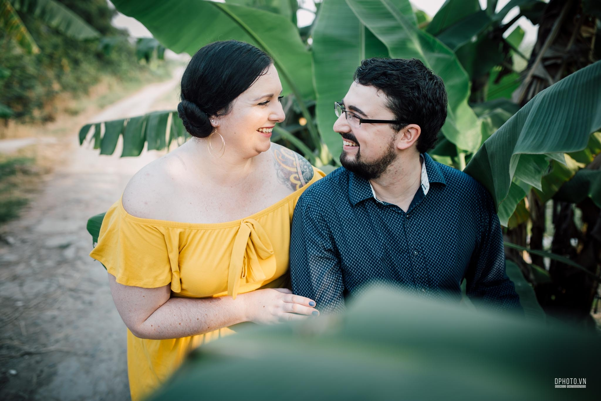 engagement_photo_in_sai_gon_ho_chi_minh_viet_nam40