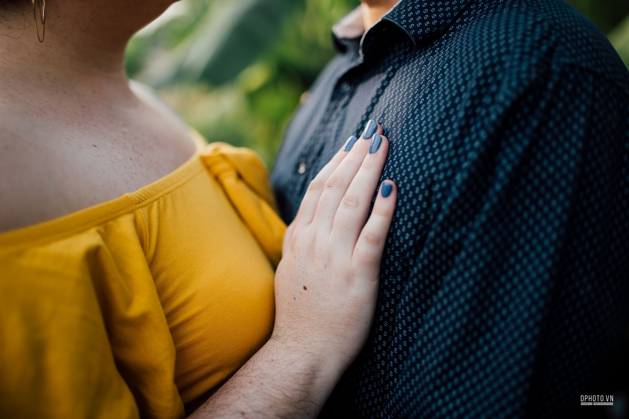 engagement_photo_in_sai_gon_ho_chi_minh_viet_nam45