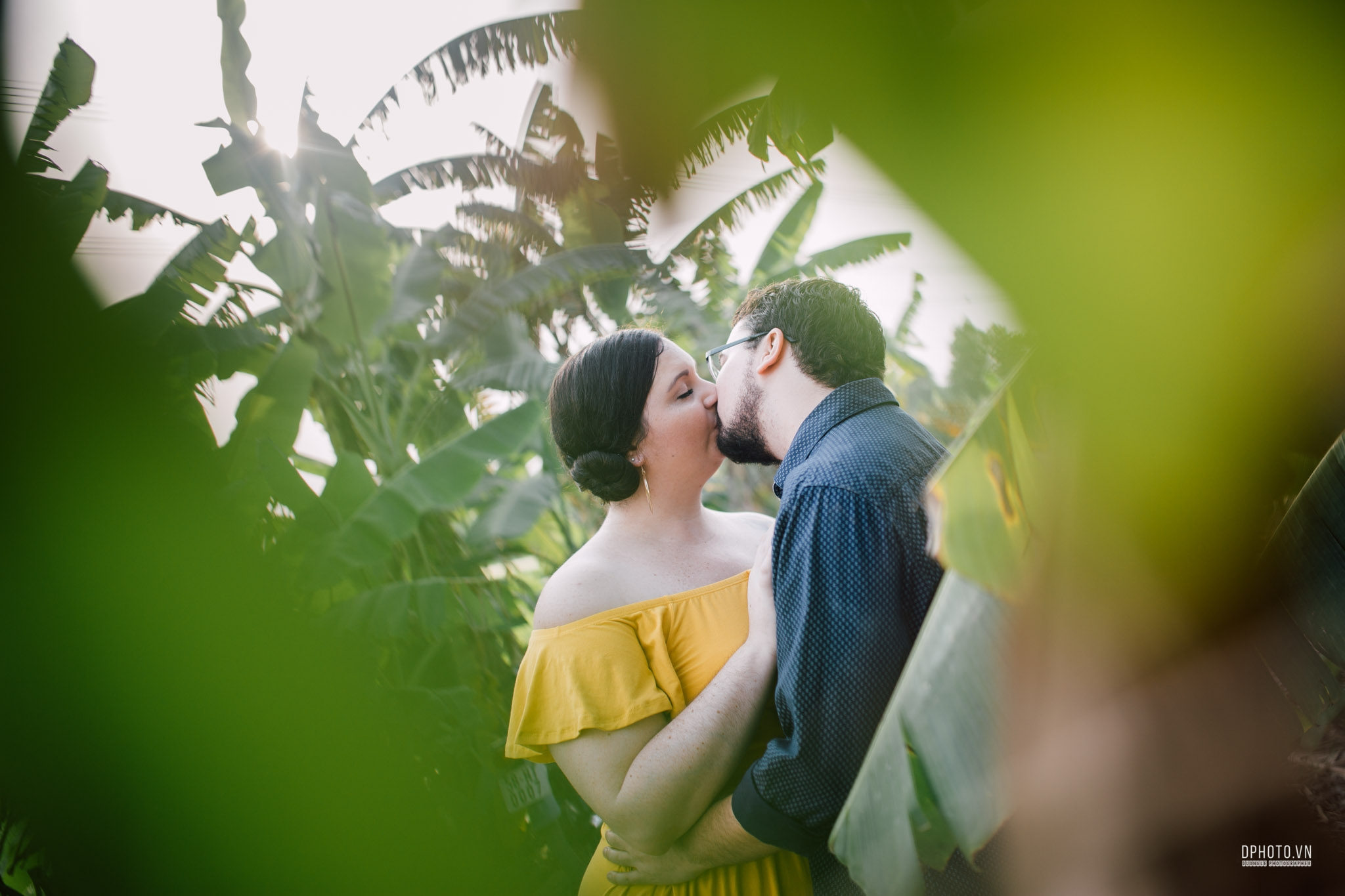 engagement_photo_in_sai_gon_ho_chi_minh_viet_nam48
