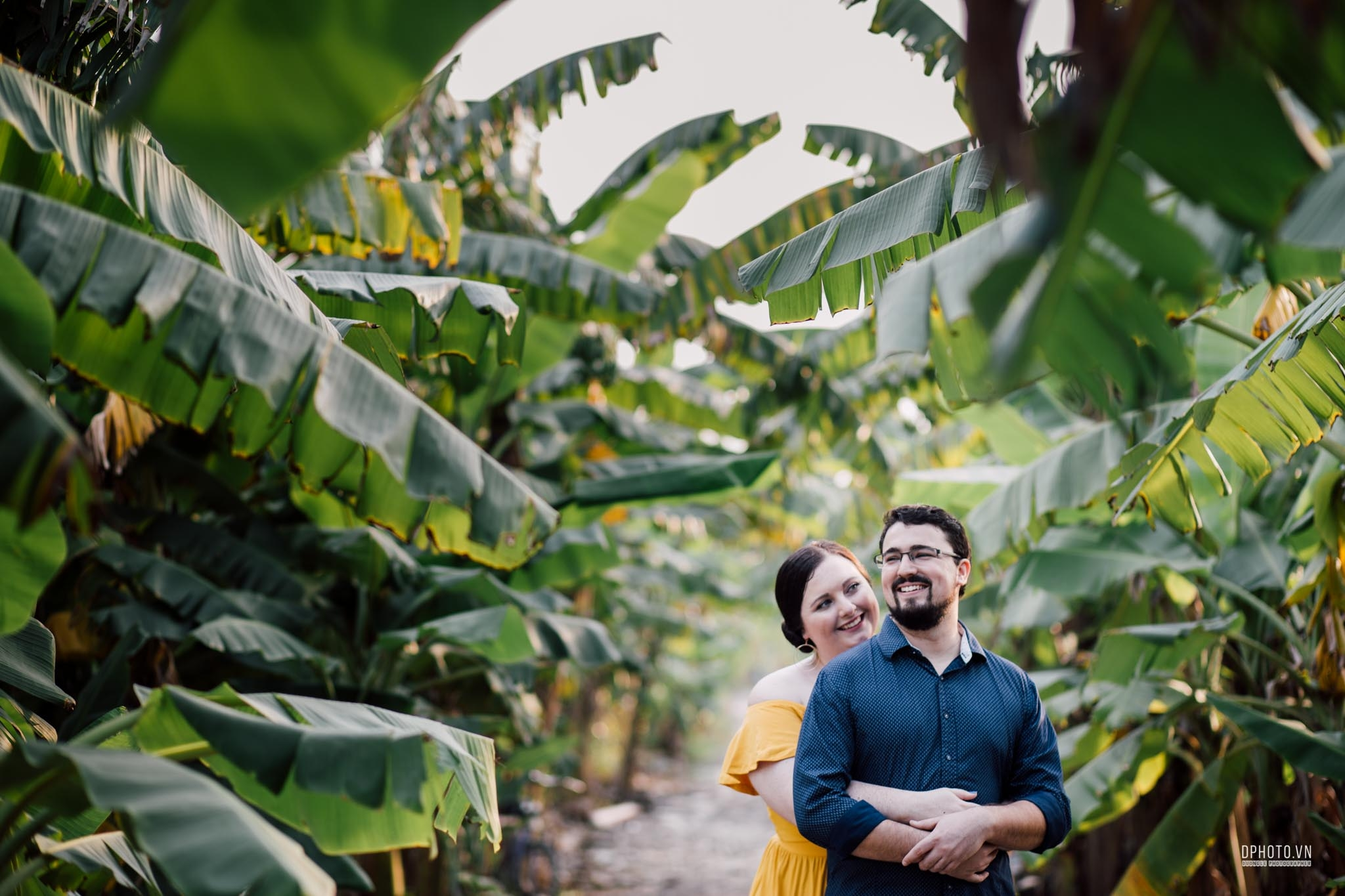 engagement_photo_in_sai_gon_ho_chi_minh_viet_nam60