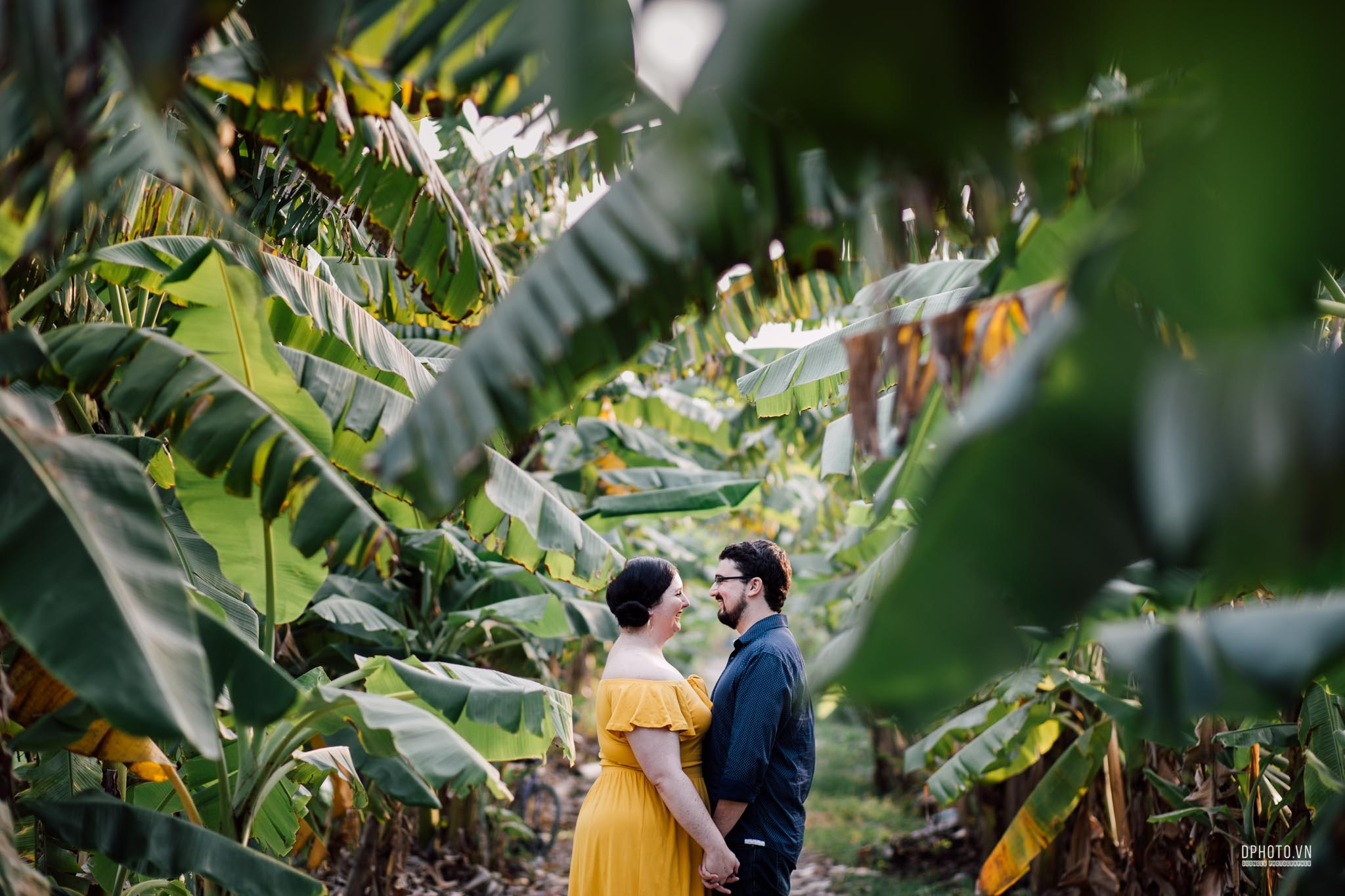 engagement_photo_in_sai_gon_ho_chi_minh_viet_nam61