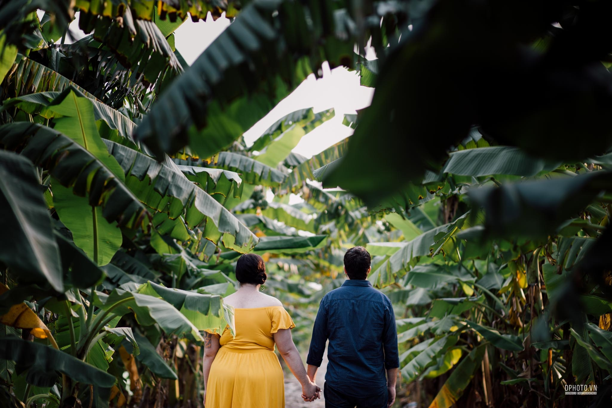 engagement_photo_in_sai_gon_ho_chi_minh_viet_nam62