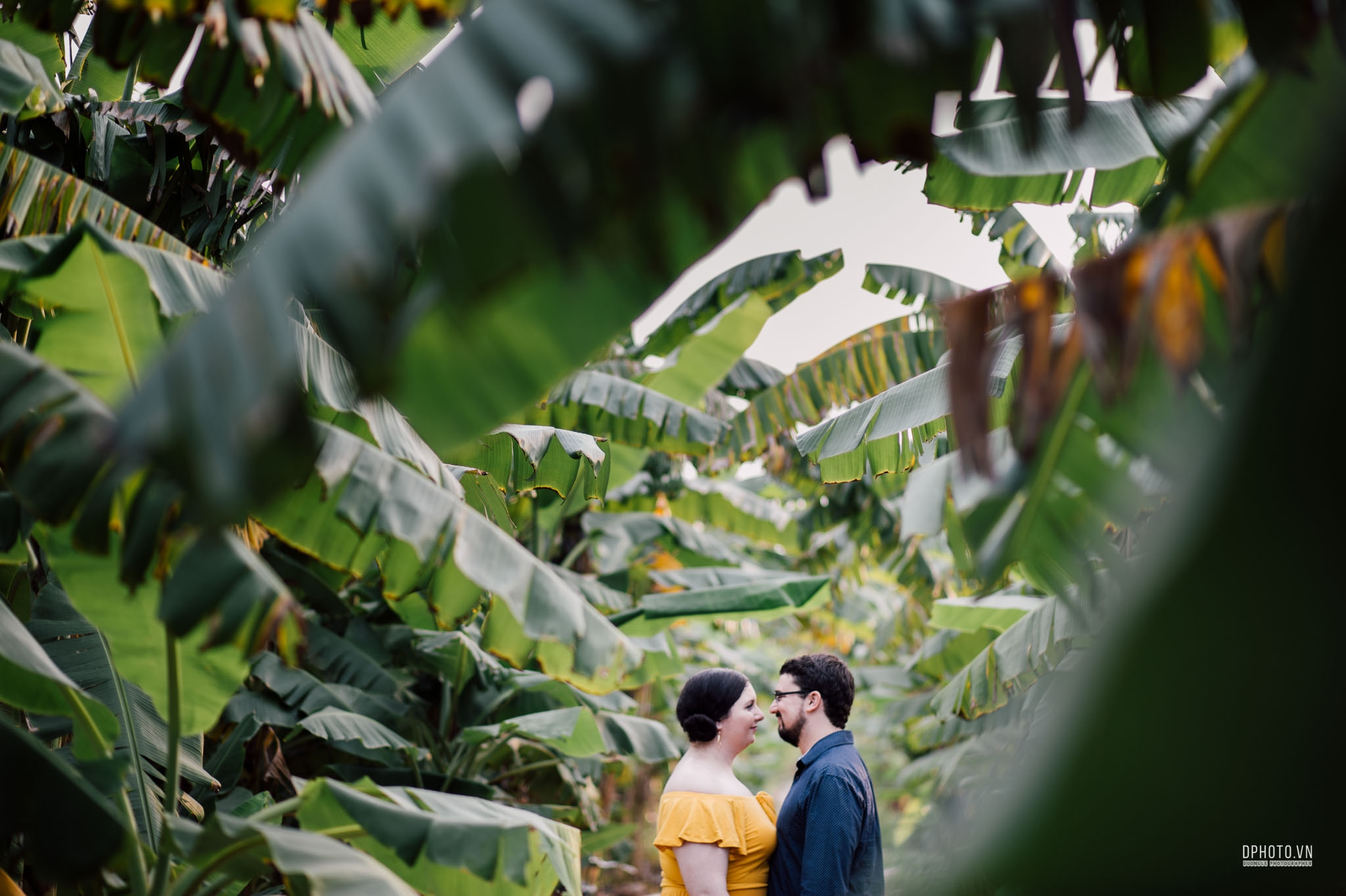 engagement_photo_in_sai_gon_ho_chi_minh_viet_nam66
