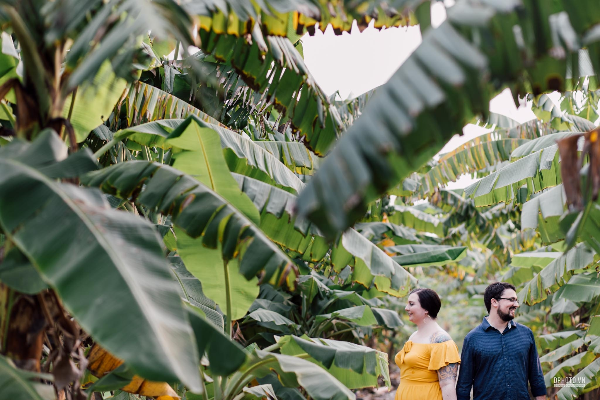 engagement_photo_in_sai_gon_ho_chi_minh_viet_nam68