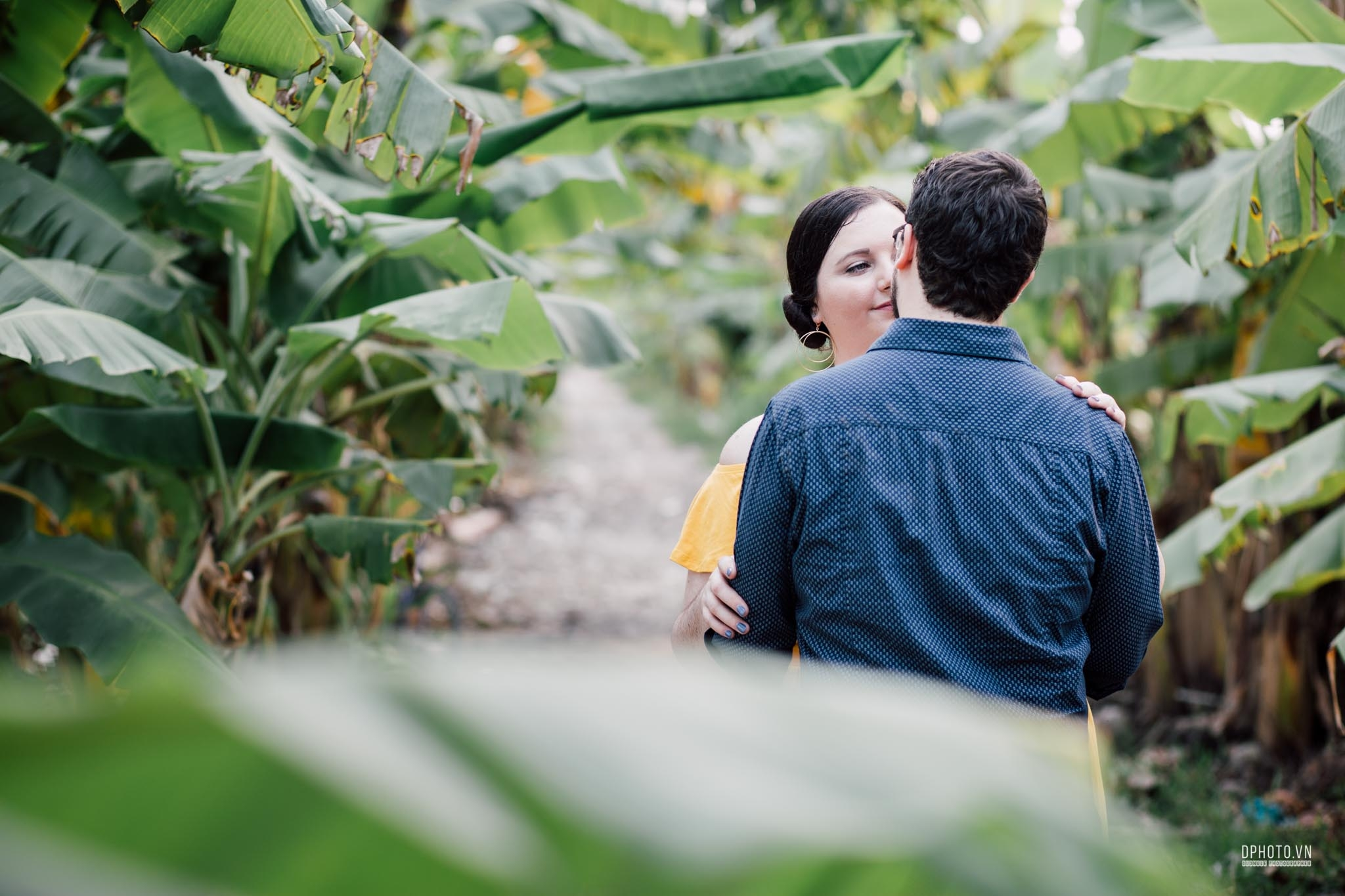engagement_photo_in_sai_gon_ho_chi_minh_viet_nam69