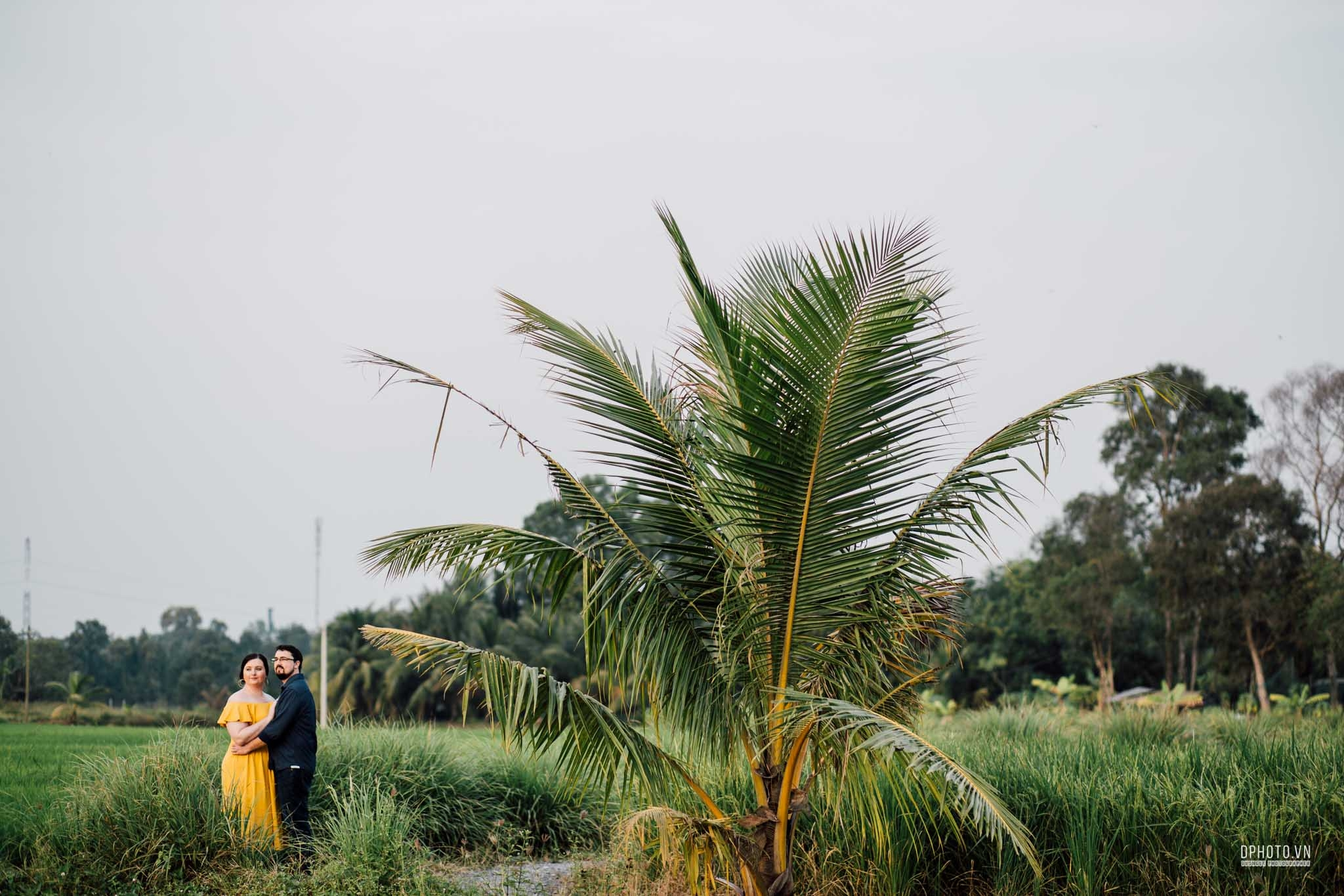 engagement_photo_in_sai_gon_ho_chi_minh_viet_nam73