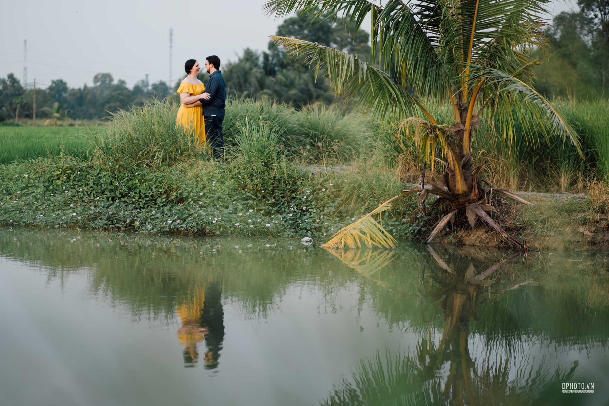 engagement_photo_in_sai_gon_ho_chi_minh_viet_nam76