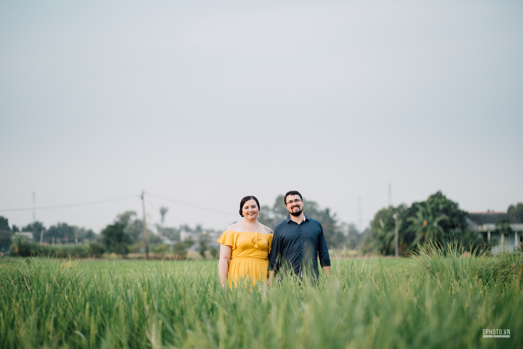 engagement_photo_in_sai_gon_ho_chi_minh_viet_nam77