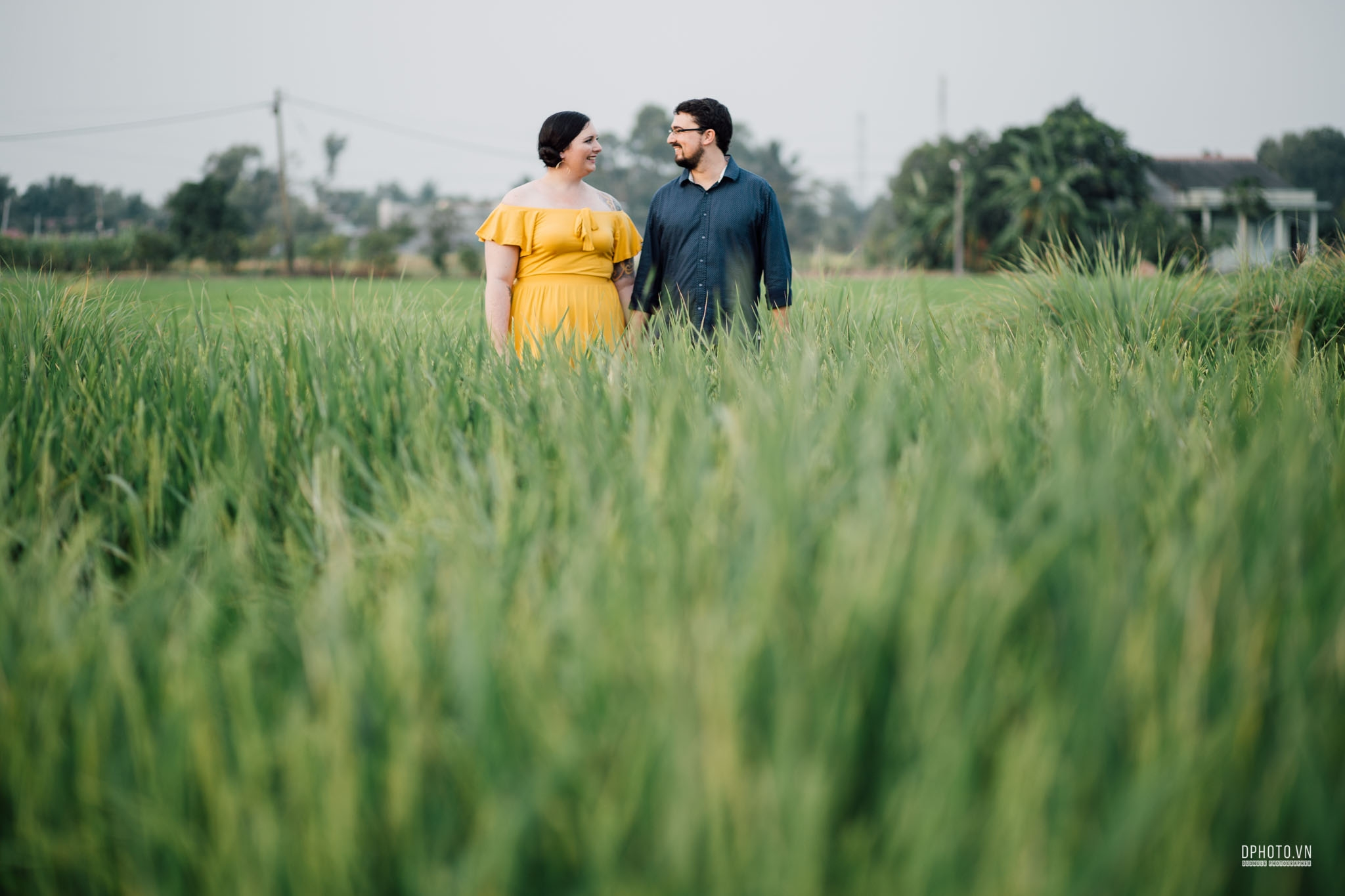 engagement_photo_in_sai_gon_ho_chi_minh_viet_nam78