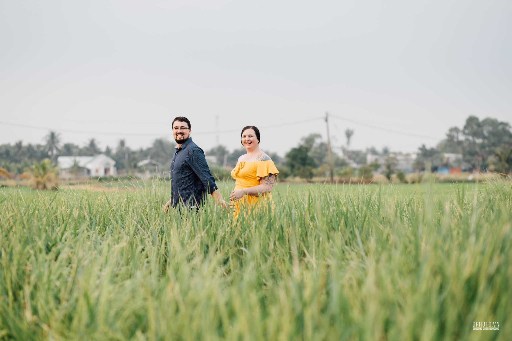 engagement_photo_in_sai_gon_ho_chi_minh_viet_nam89