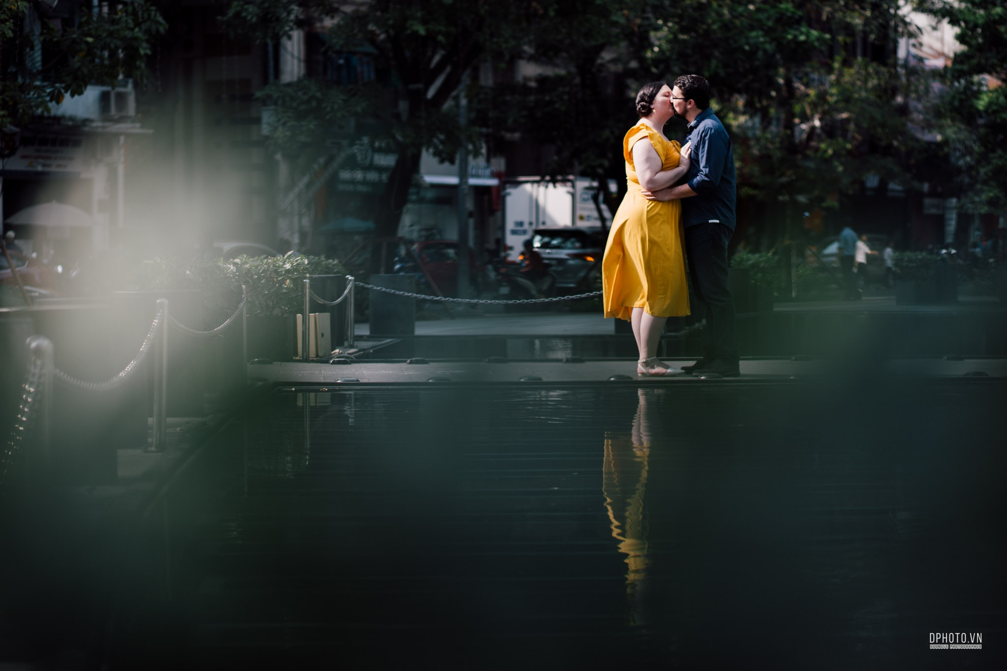 engagement_photo_in_sai_gon_ho_chi_minh_viet_nam9