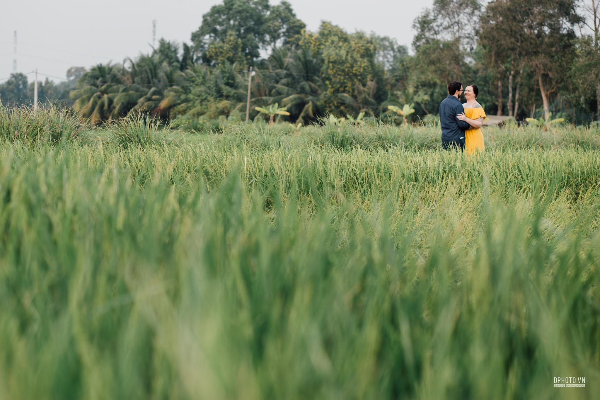 engagement_photo_in_sai_gon_ho_chi_minh_viet_nam91