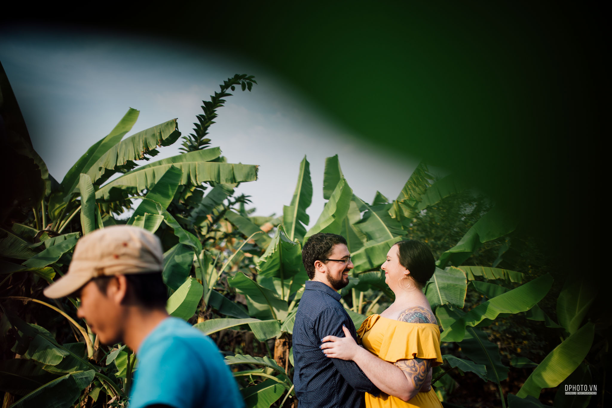 engagement_photo_in_sai_gon_ho_chi_minh_viet_nam28