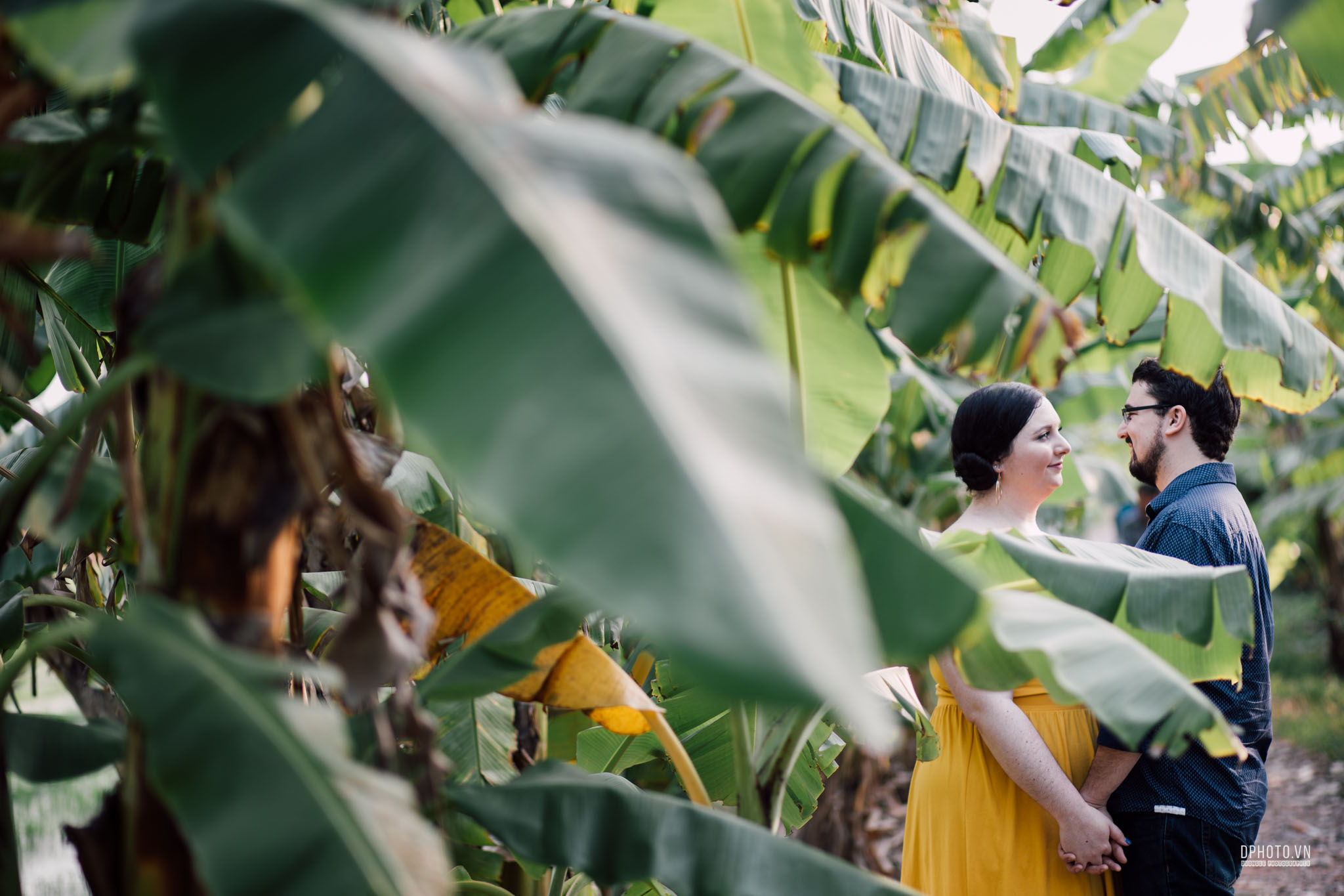 engagement_photo_in_sai_gon_ho_chi_minh_viet_nam56