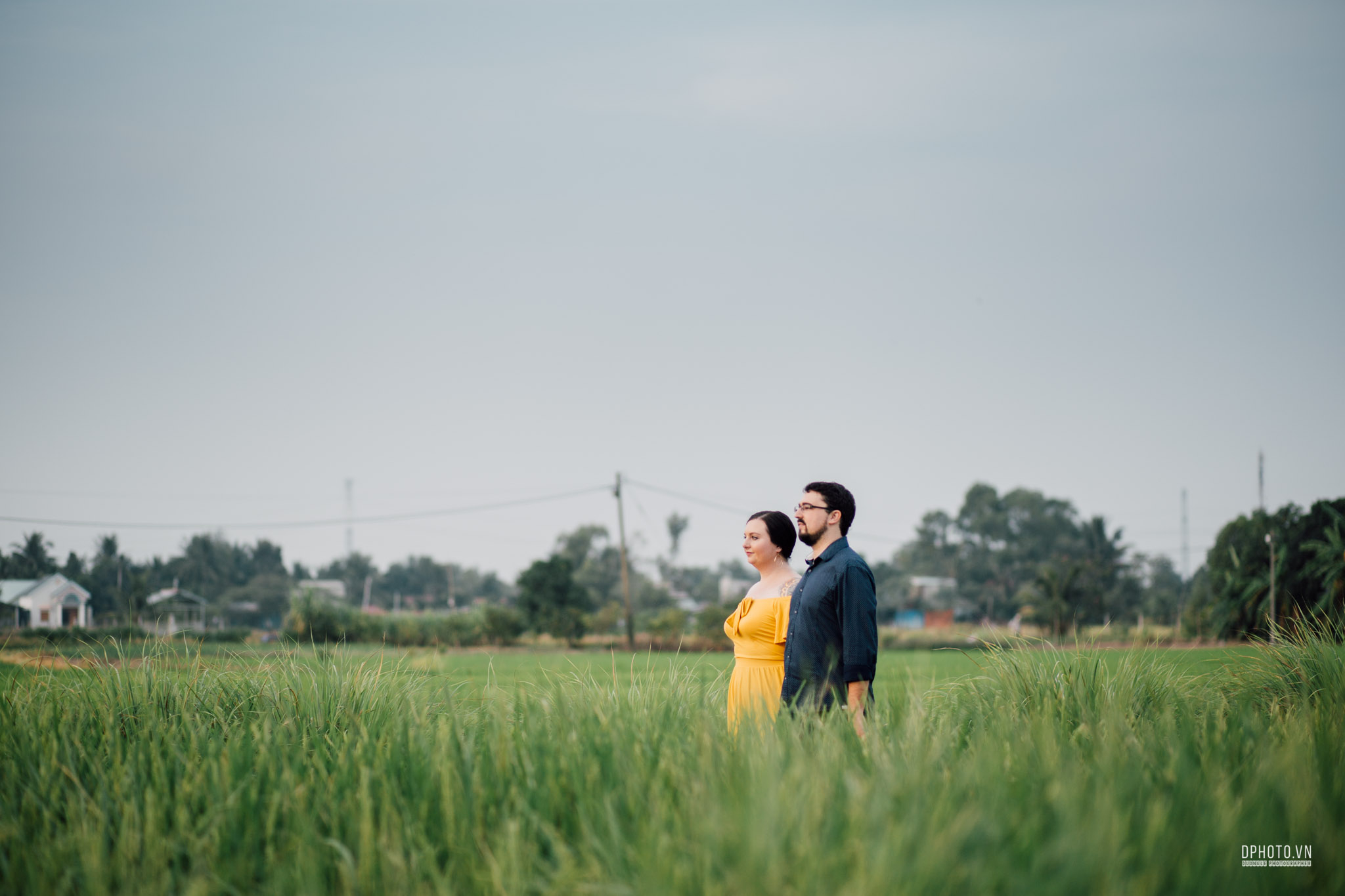 engagement_photo_in_sai_gon_ho_chi_minh_viet_nam82
