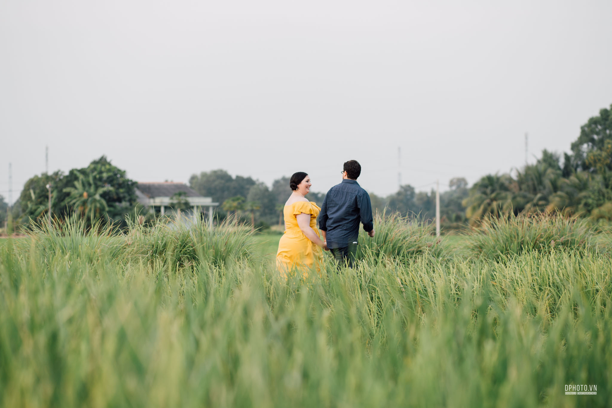 engagement_photo_in_sai_gon_ho_chi_minh_viet_nam86