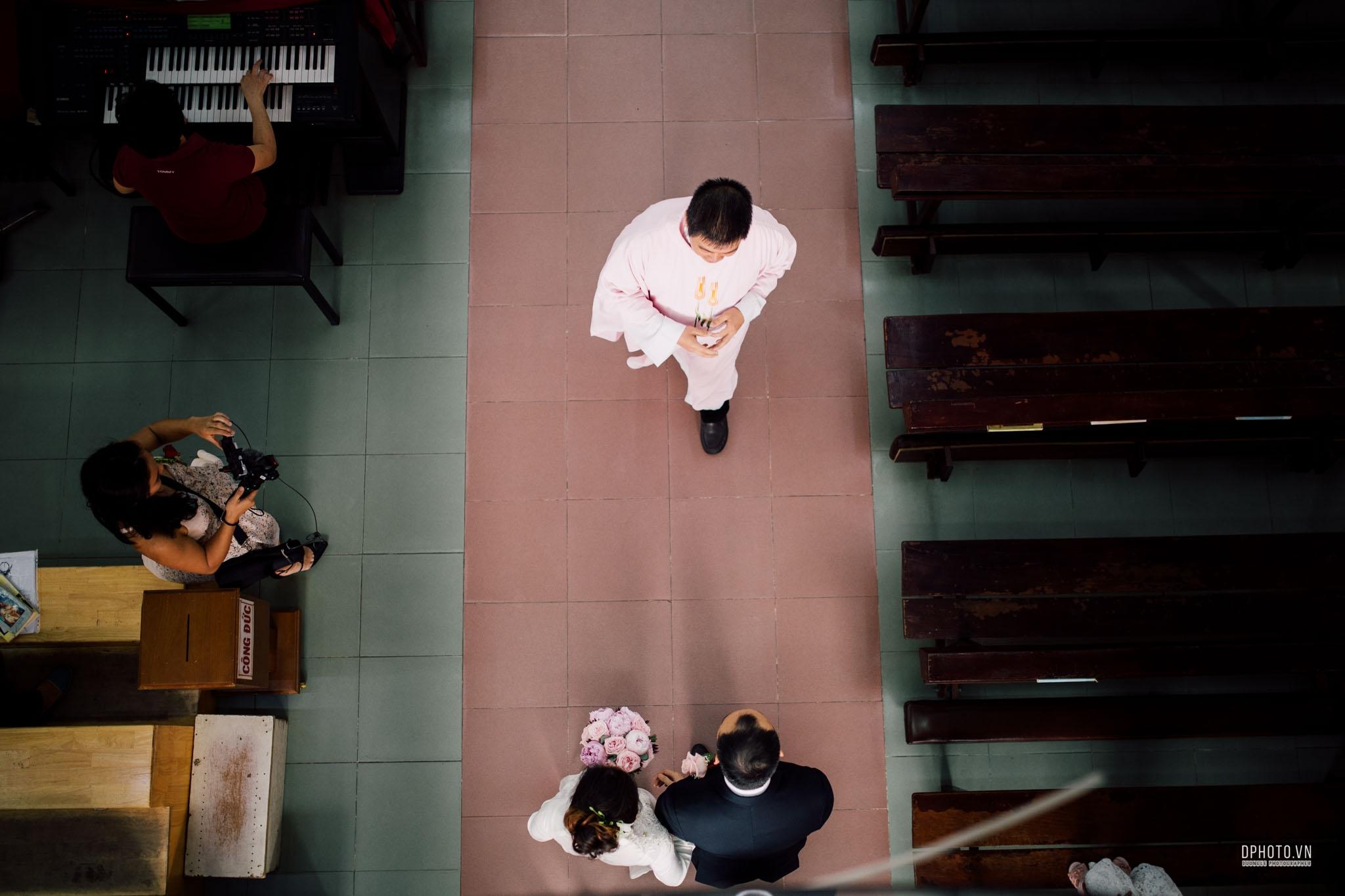 chụp_ảnh_phóng_sự_cưới_đẹp_102