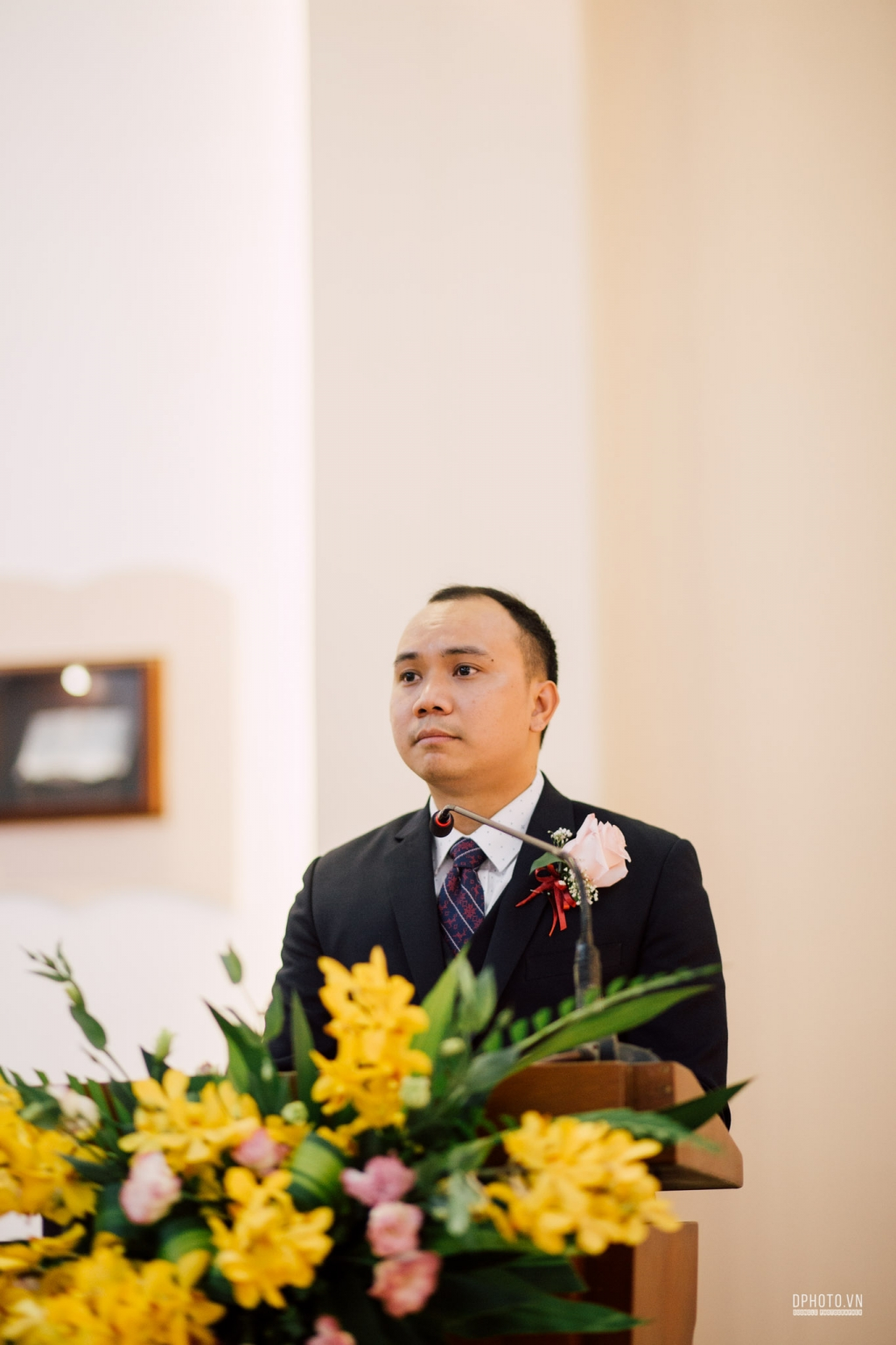 chụp_ảnh_phóng_sự_cưới_đẹp_111