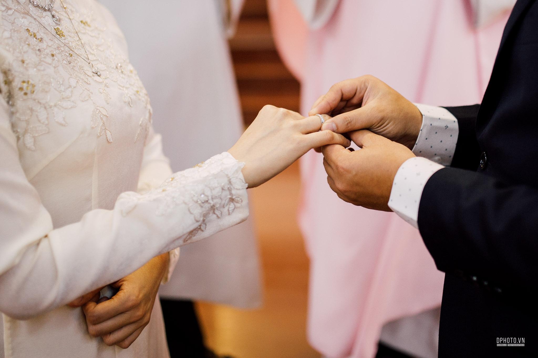 chụp_ảnh_phóng_sự_cưới_đẹp_122