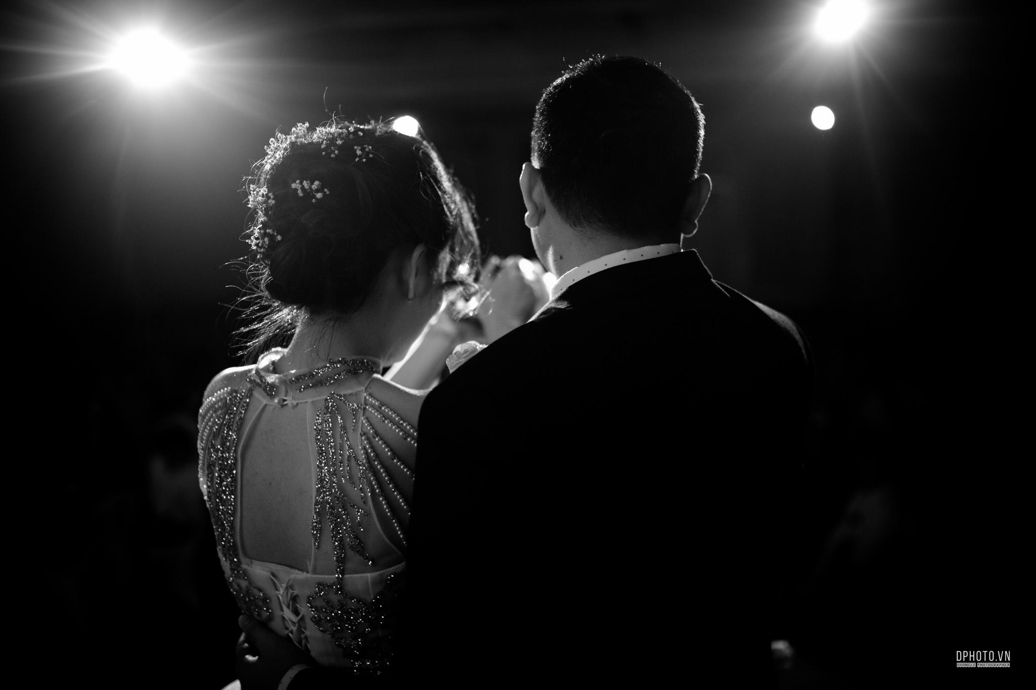 chụp_ảnh_phóng_sự_cưới_đẹp_138
