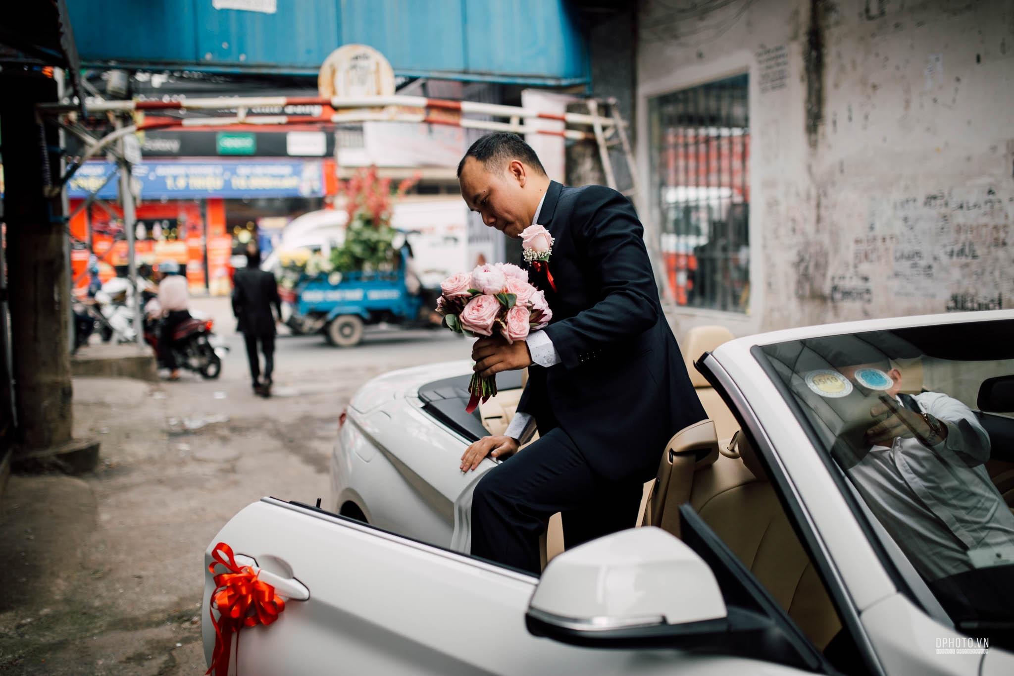 chụp_ảnh_phóng_sự_cưới_đẹp_23