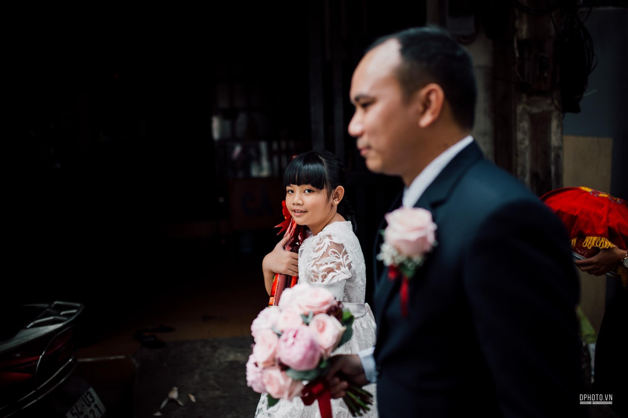 chụp_ảnh_phóng_sự_cưới_đẹp_29