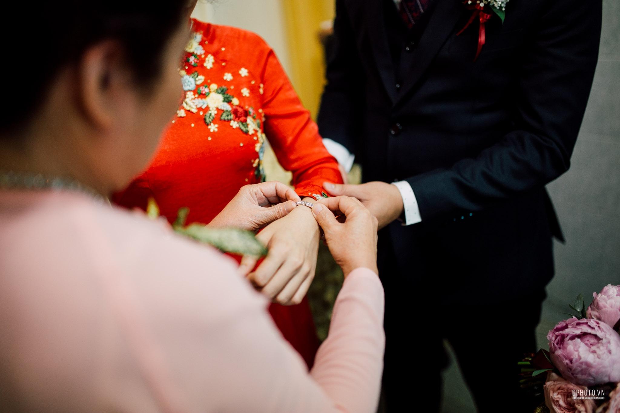 chụp_ảnh_phóng_sự_cưới_đẹp_55