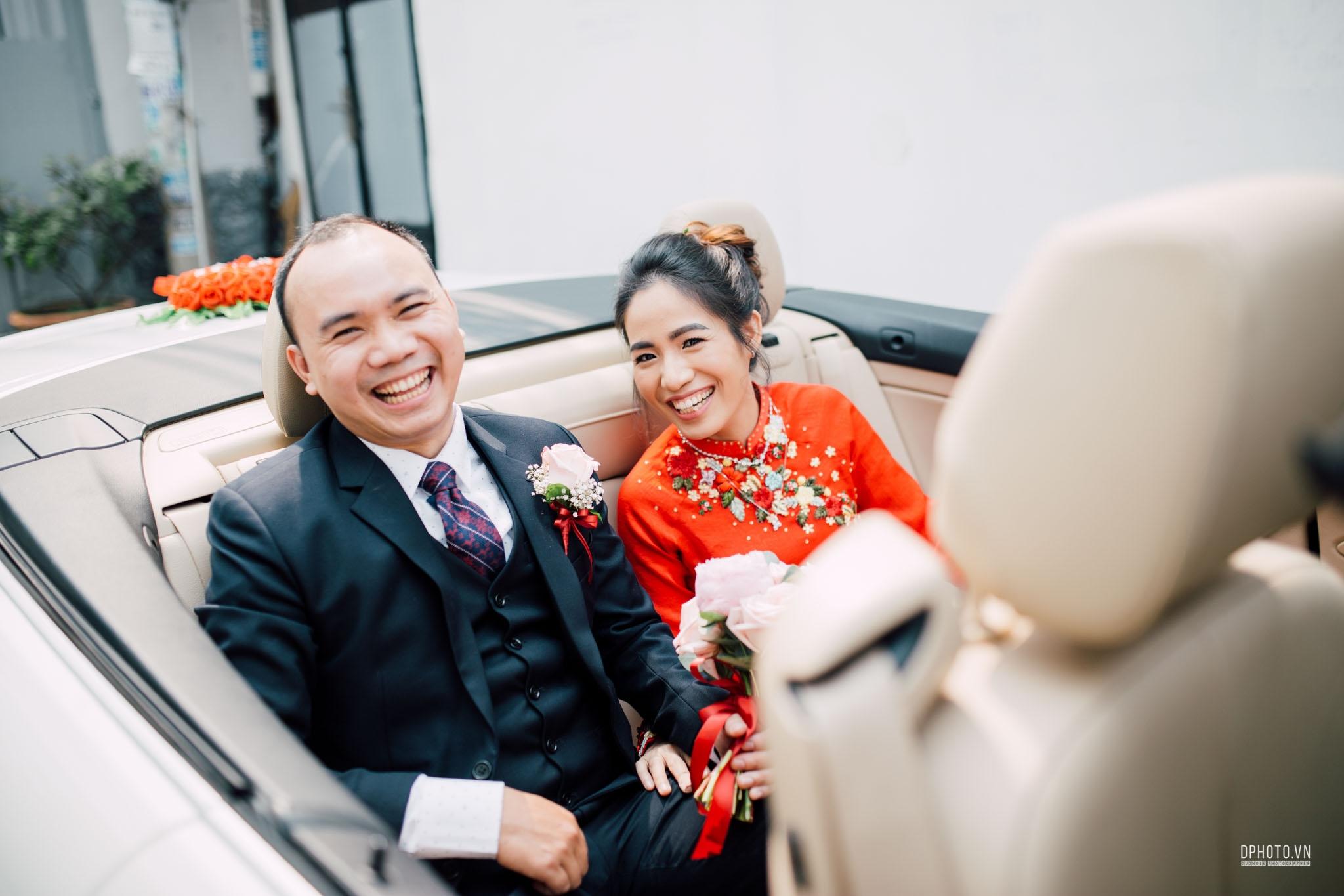 chụp_ảnh_phóng_sự_cưới_đẹp_72