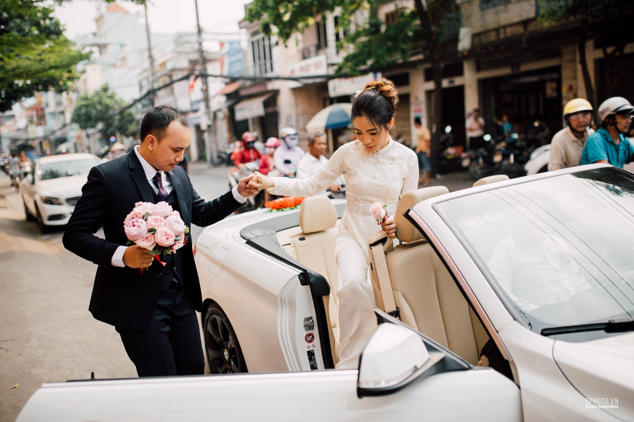 chụp_ảnh_phóng_sự_cưới_đẹp_95
