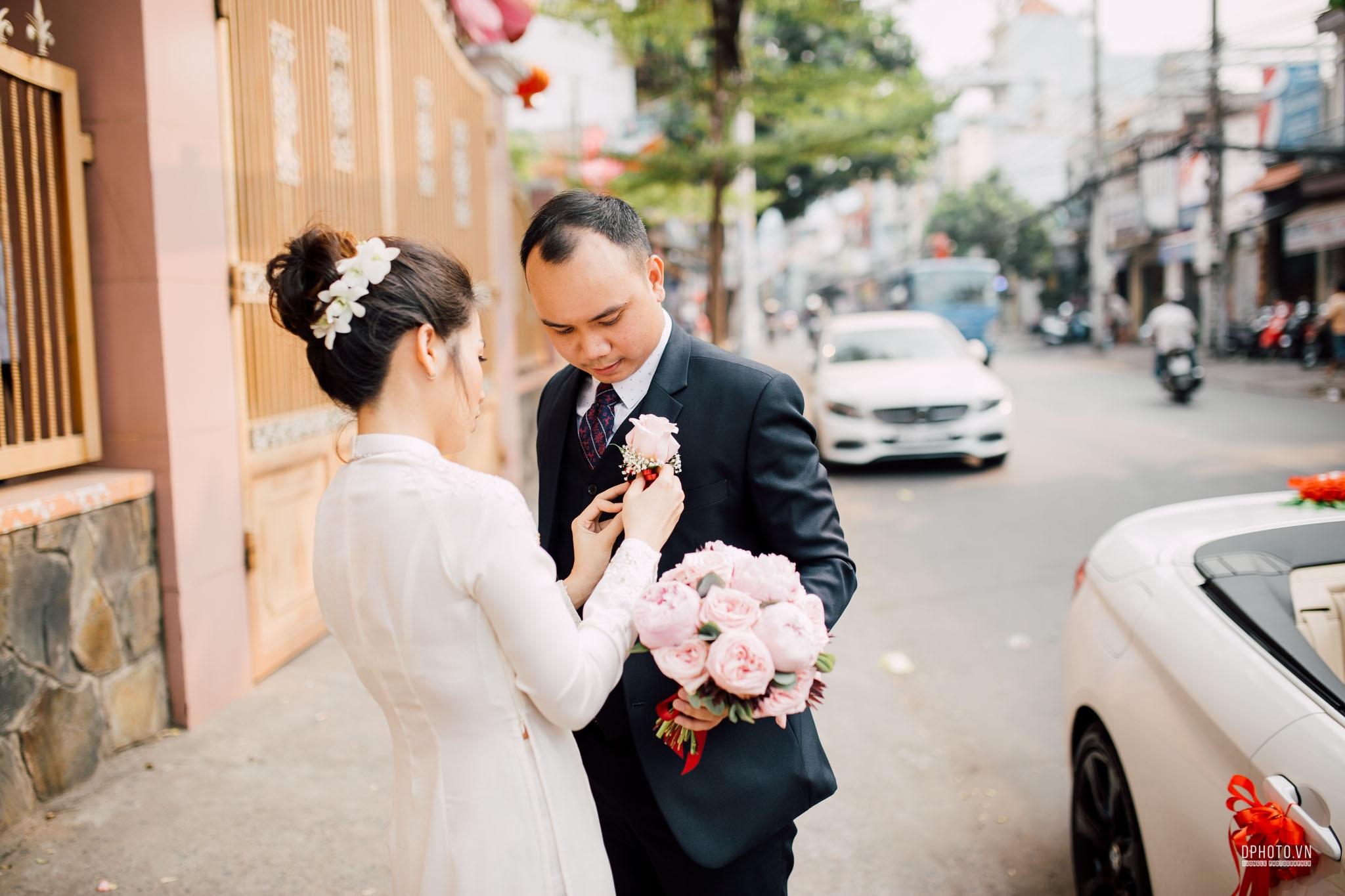 chụp_ảnh_phóng_sự_cưới_đẹp_96