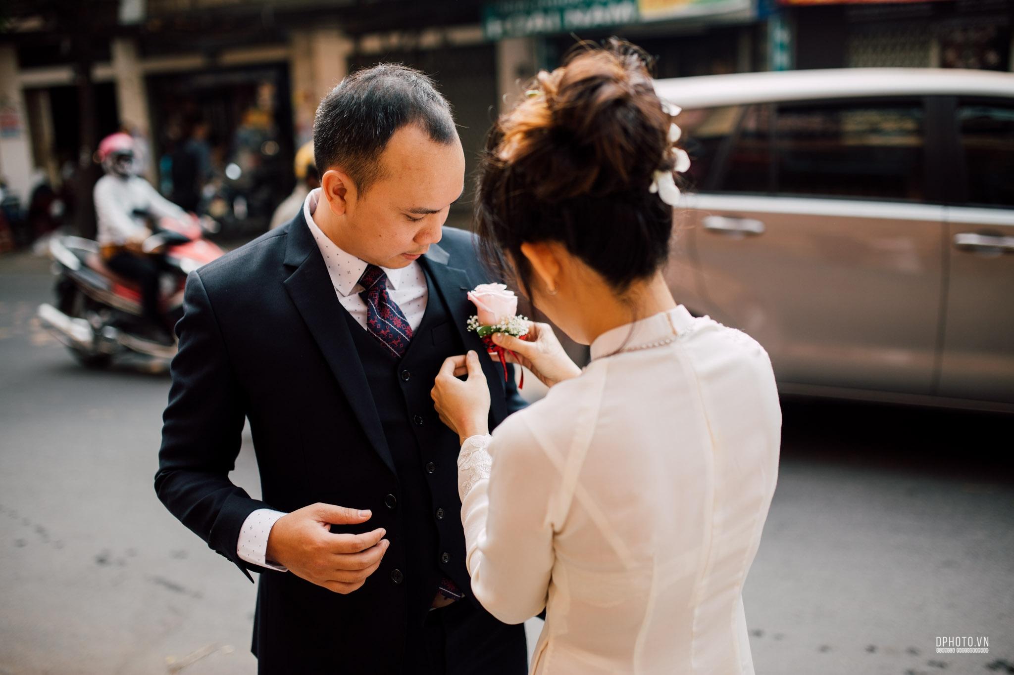 chụp_ảnh_phóng_sự_cưới_đẹp_97