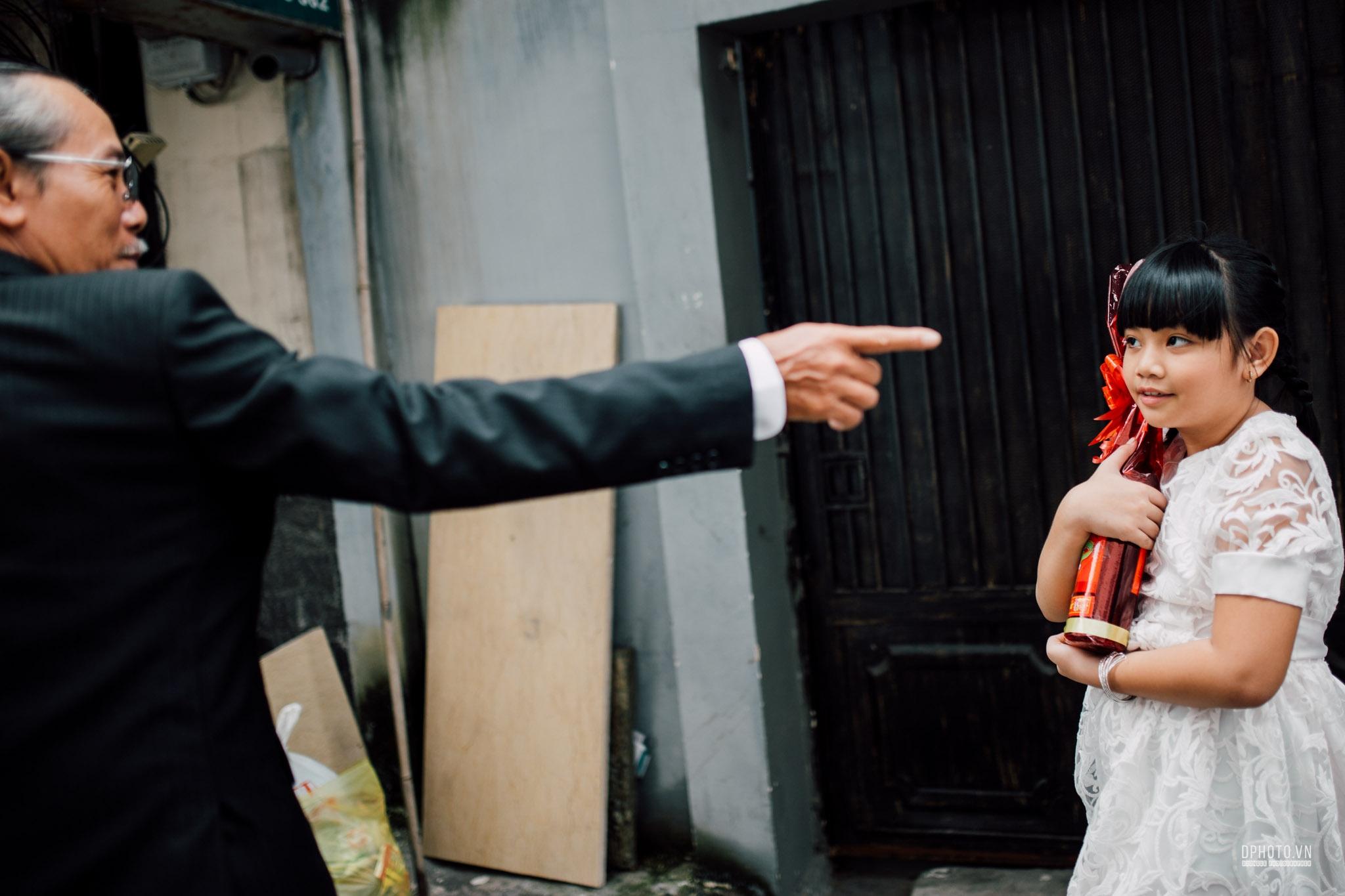 chụp_ảnh_phóng_sự_cưới_đẹp_28