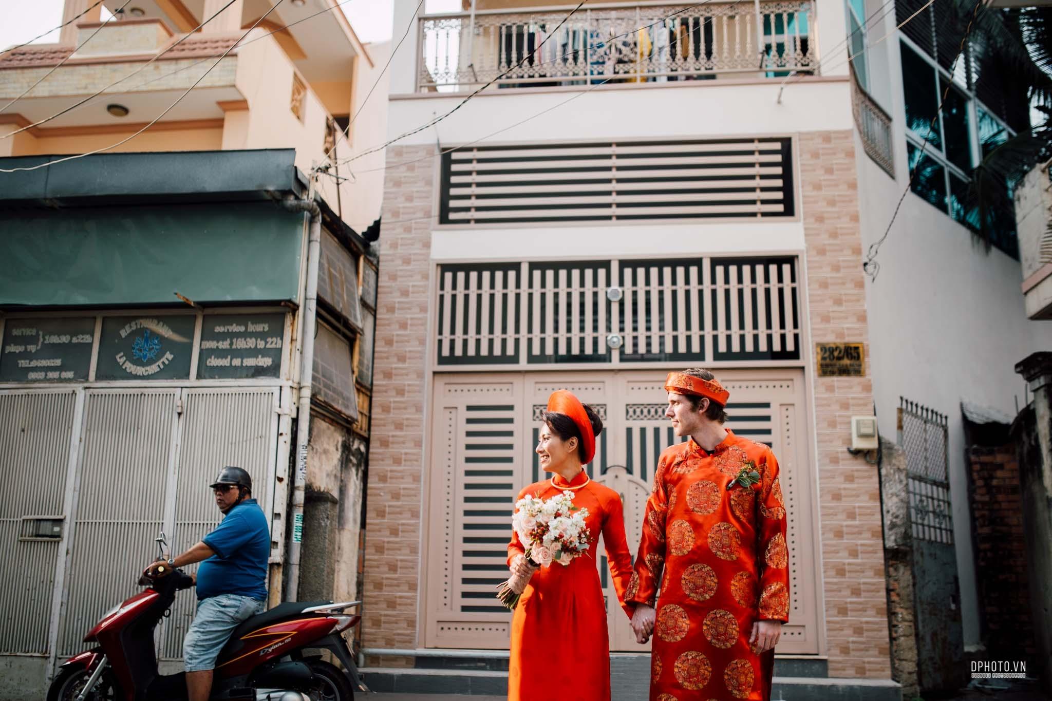 traditional_vietnamese_wedding_photojournalism_saigon_111