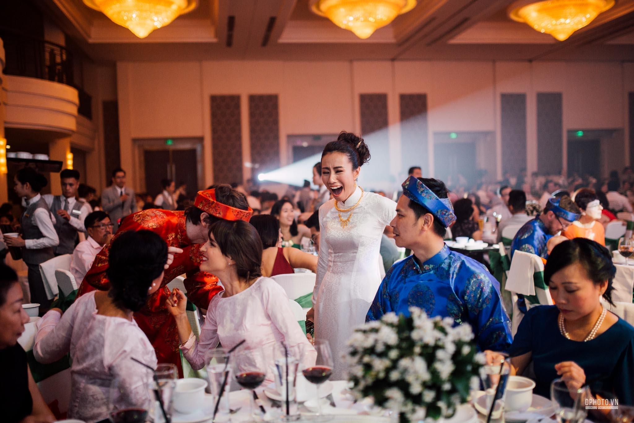 traditional_vietnamese_wedding_photojournalism_saigon_196