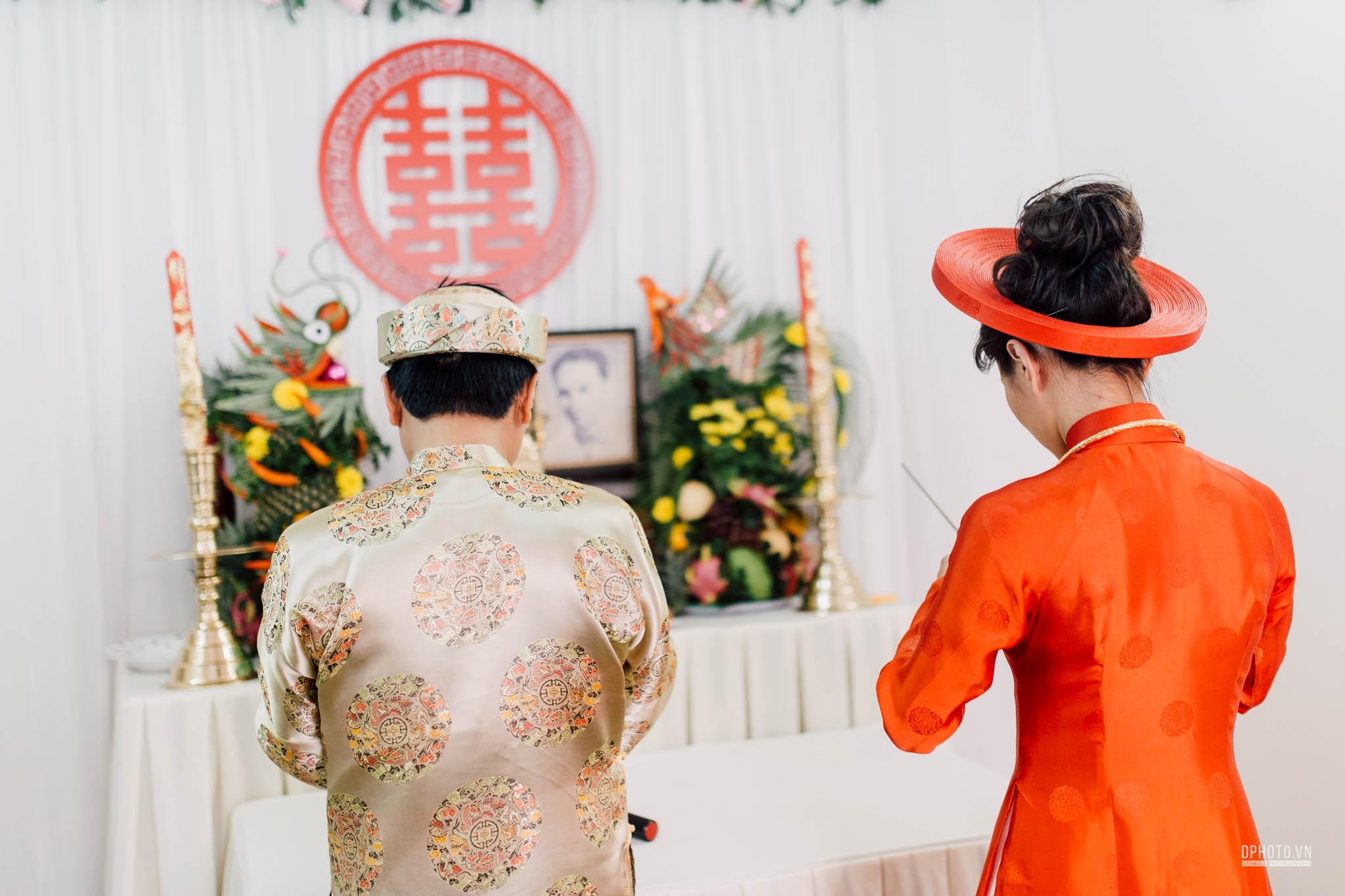traditional_vietnamese_wedding_photojournalism_saigon_23