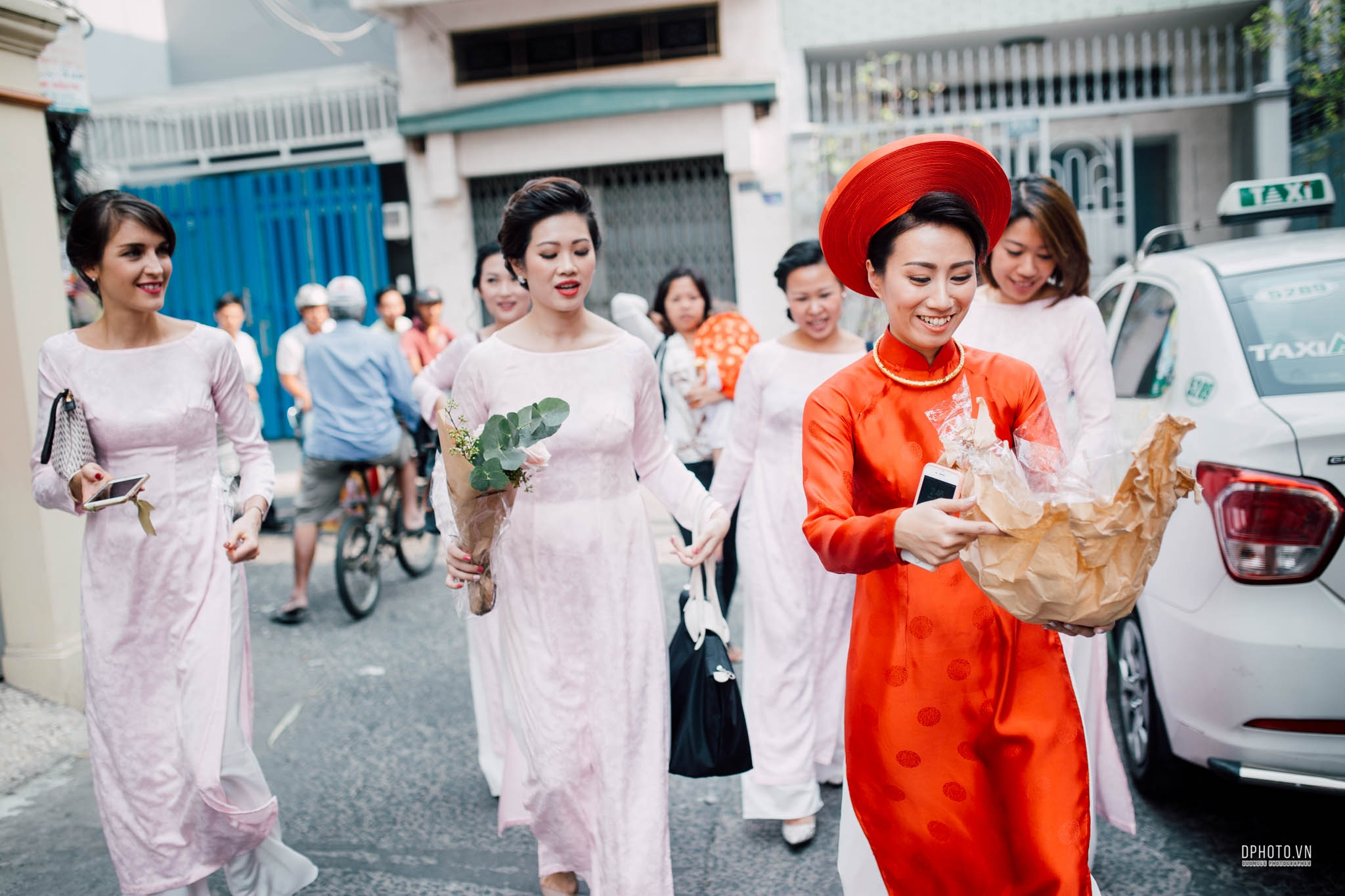 traditional_vietnamese_wedding_photojournalism_saigon_28