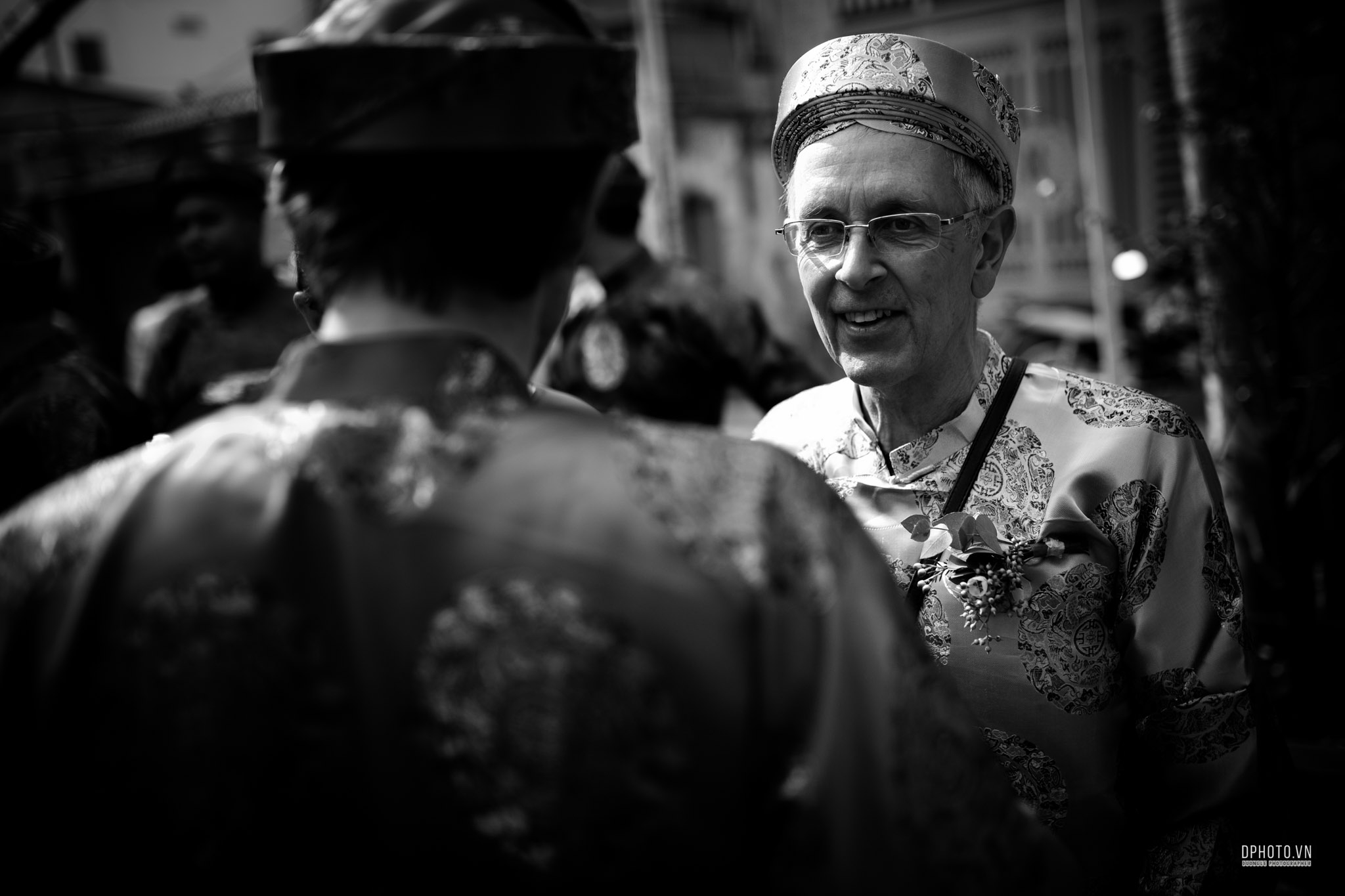 traditional_vietnamese_wedding_photojournalism_saigon_38