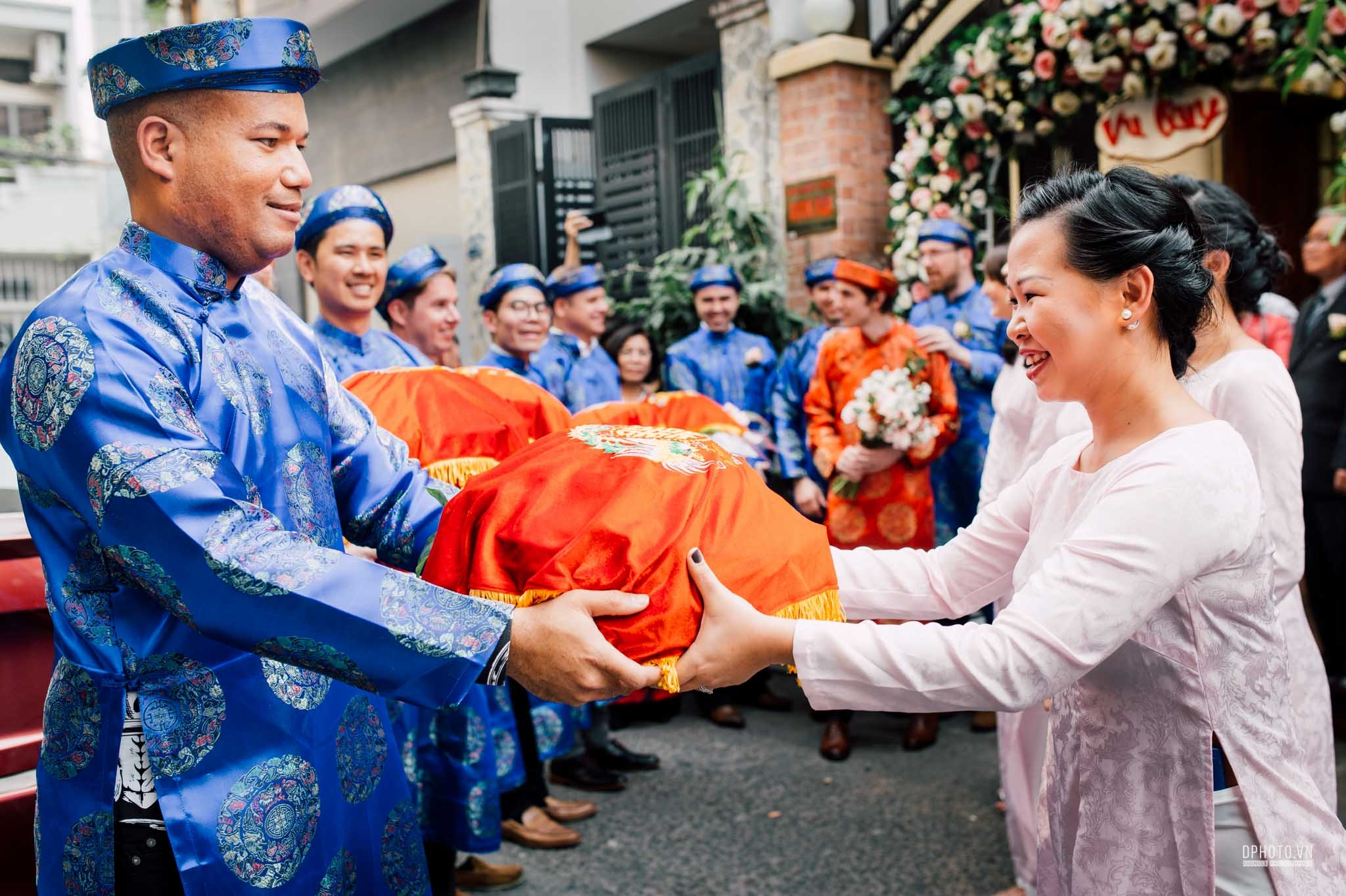 traditional_vietnamese_wedding_photojournalism_saigon_45