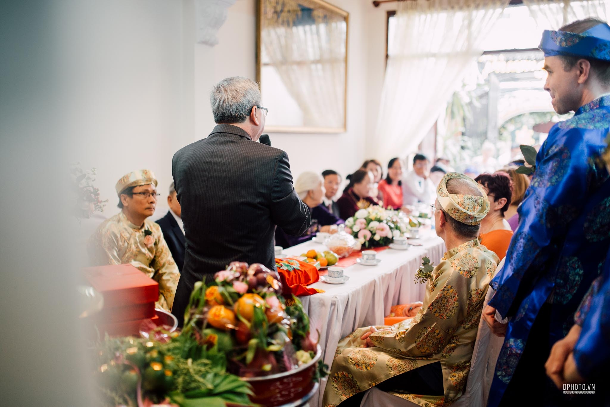 traditional_vietnamese_wedding_photojournalism_saigon_60