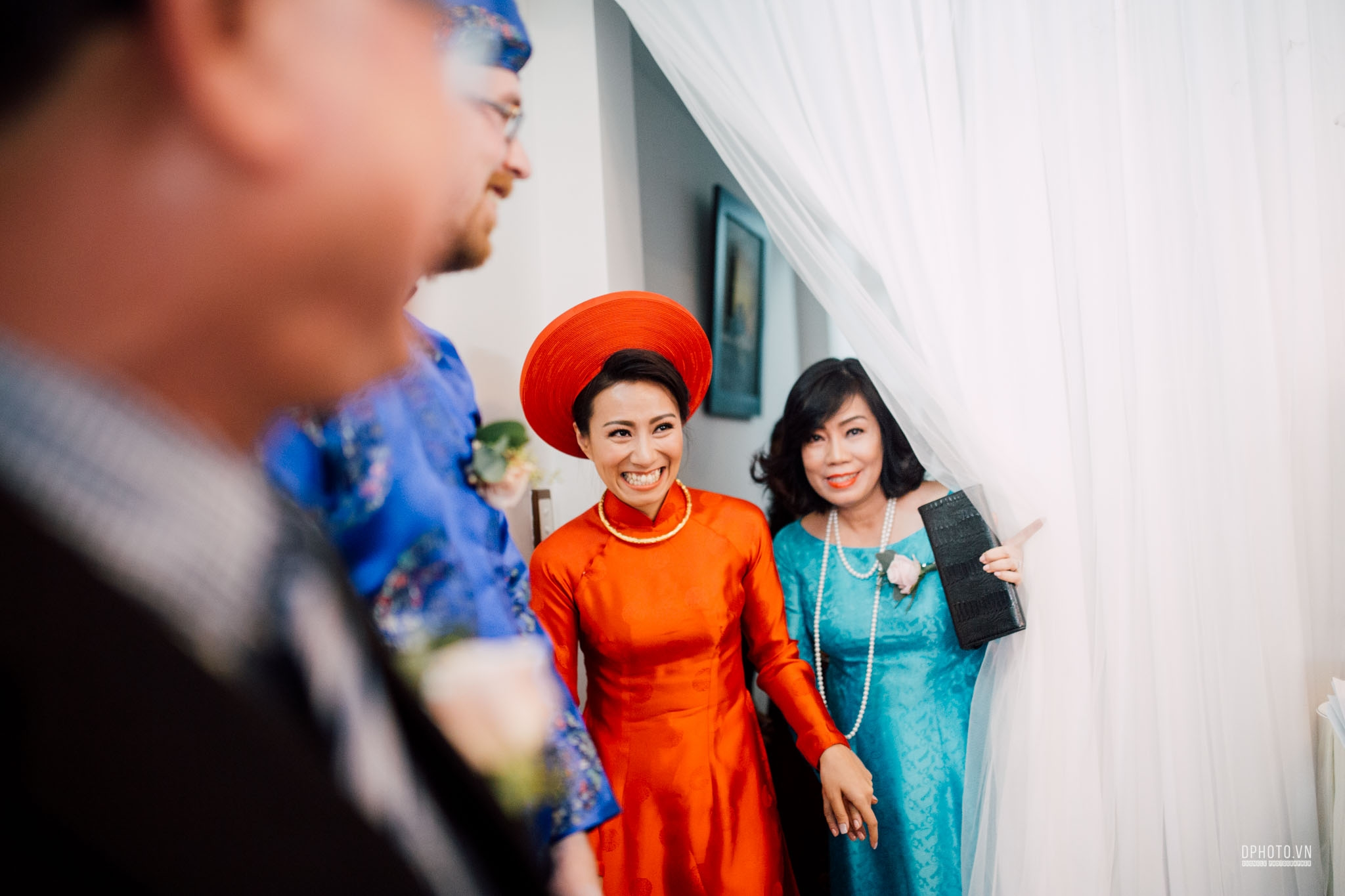 traditional_vietnamese_wedding_photojournalism_saigon_62