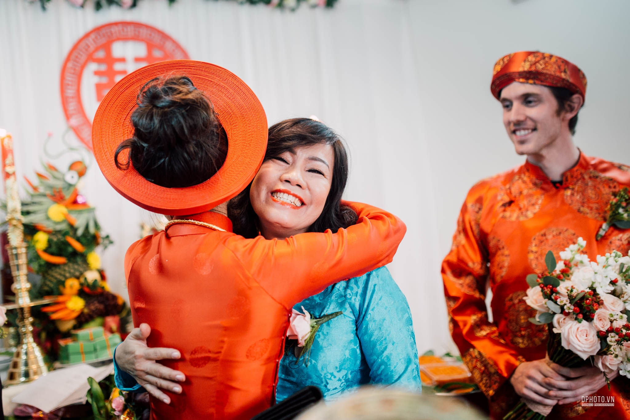 traditional_vietnamese_wedding_photojournalism_saigon_71