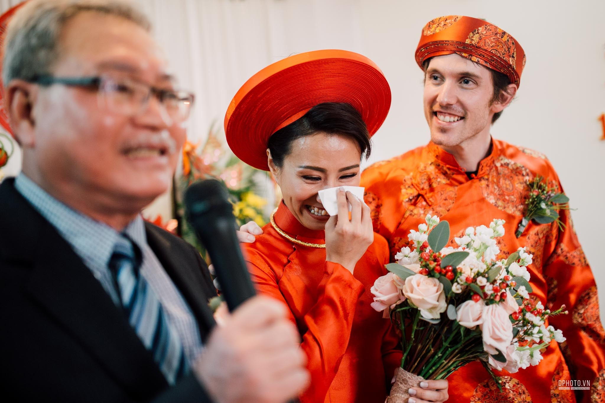 traditional_vietnamese_wedding_photojournalism_saigon_74