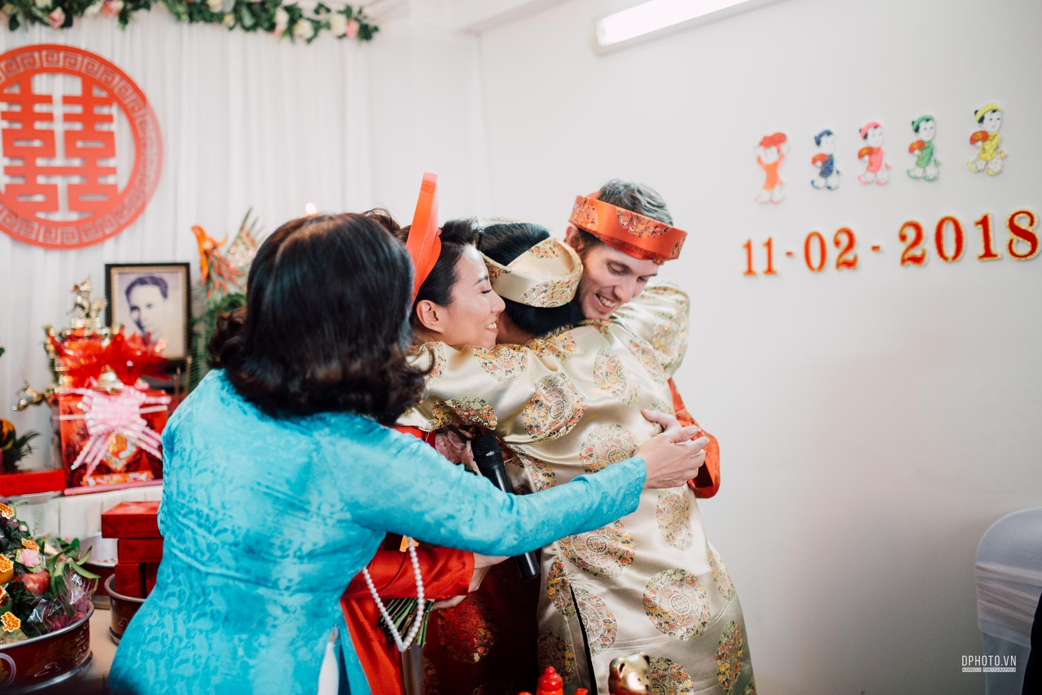 traditional_vietnamese_wedding_photojournalism_saigon_83