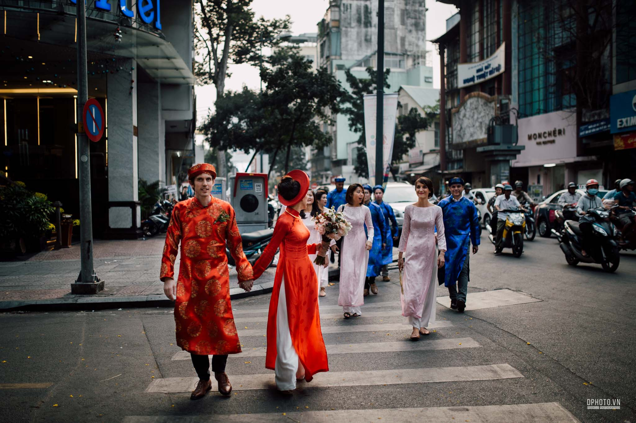 traditional_vietnamese_wedding_photojournalism_saigon_127