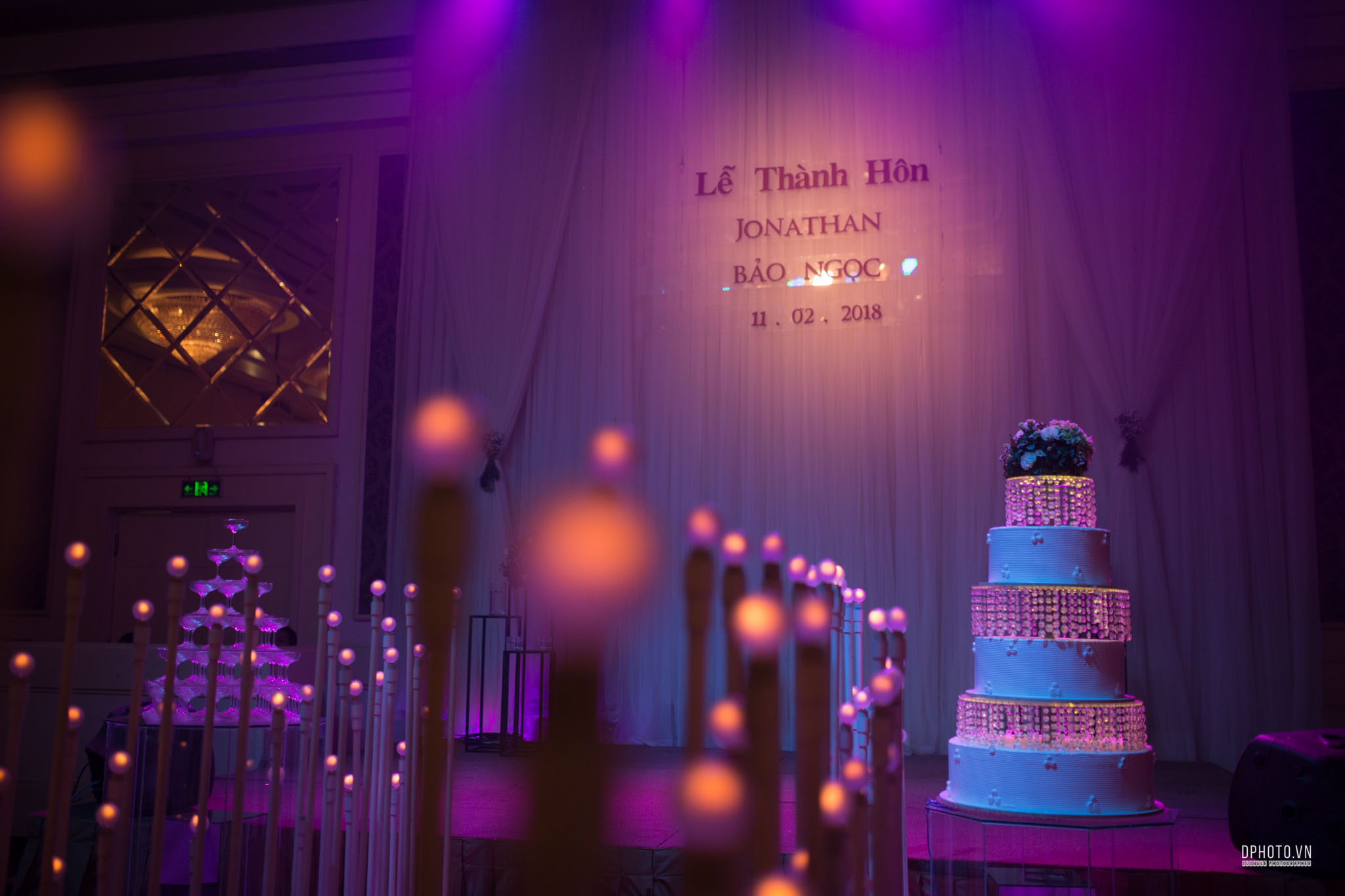 traditional_vietnamese_wedding_photojournalism_saigon_154