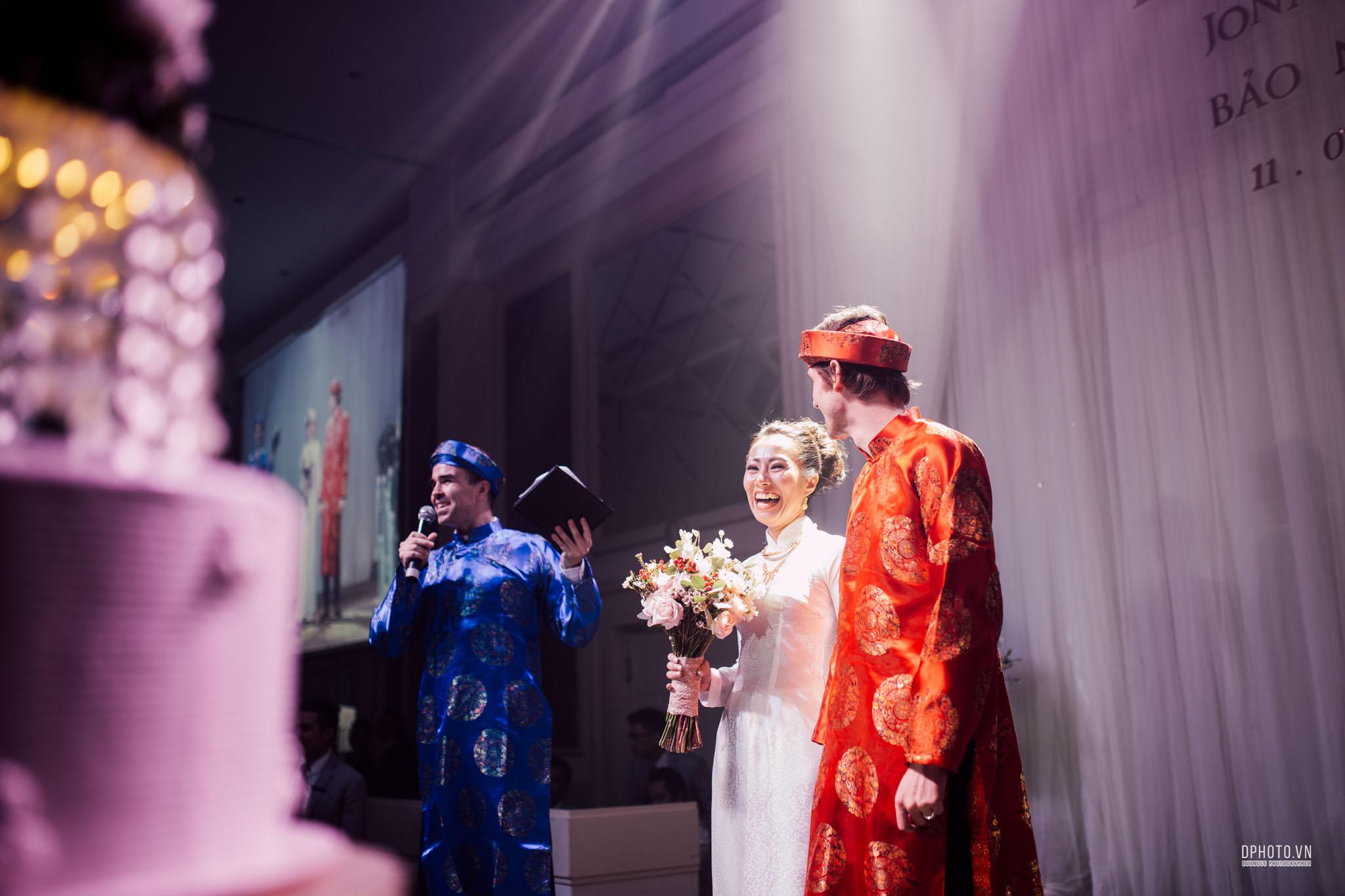 traditional_vietnamese_wedding_photojournalism_saigon_172