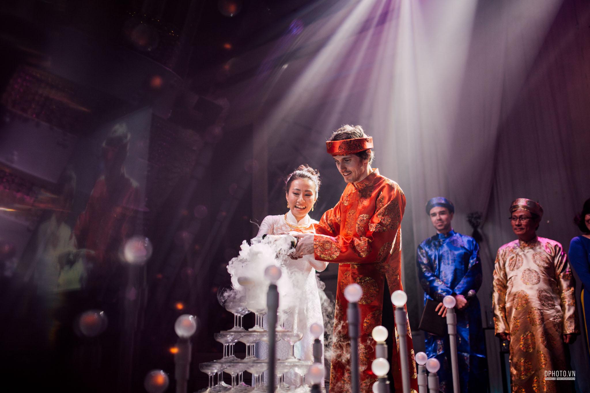traditional_vietnamese_wedding_photojournalism_saigon_184