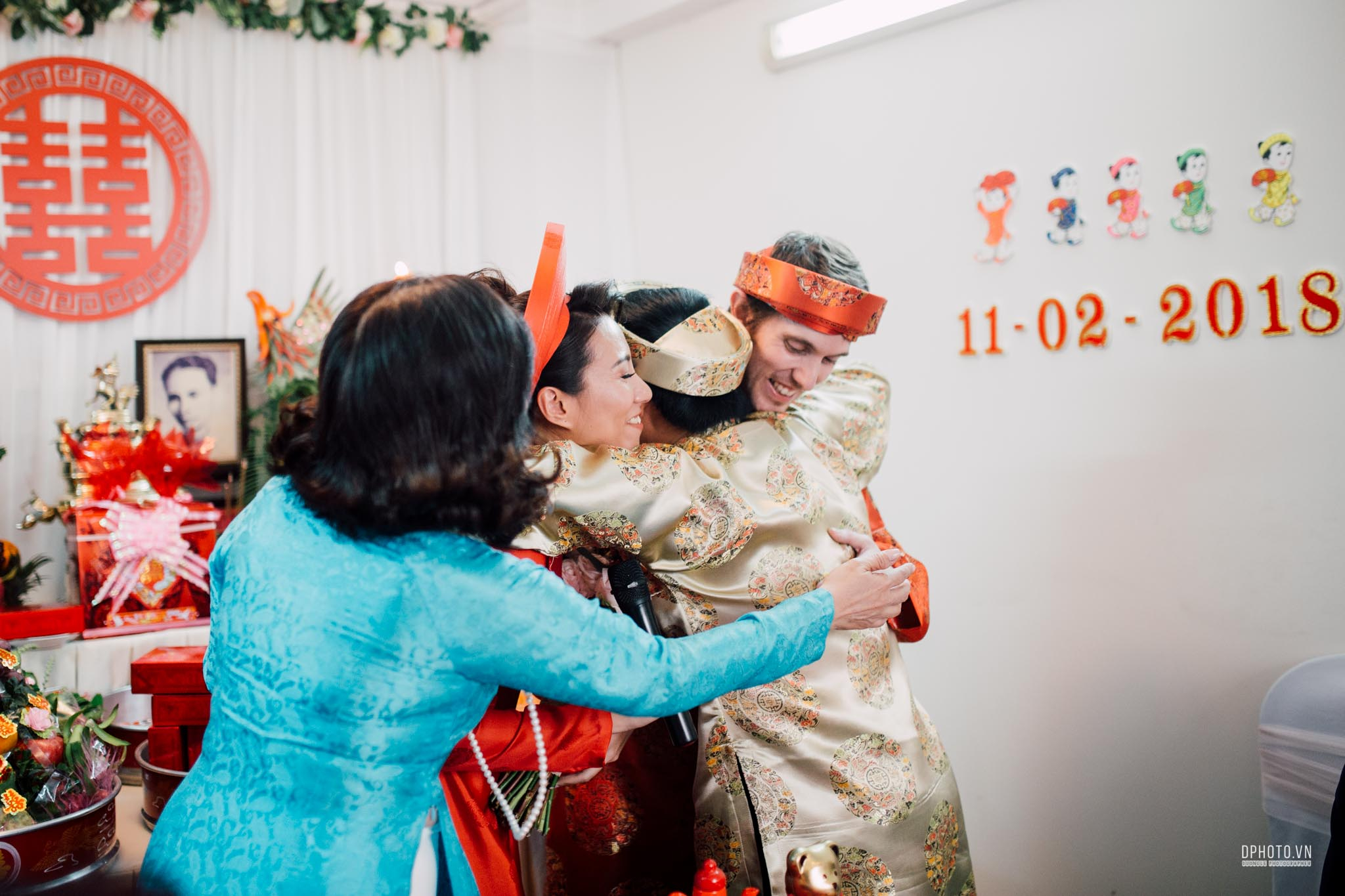 traditional_vietnamese_wedding_photojournalism_saigon_83
