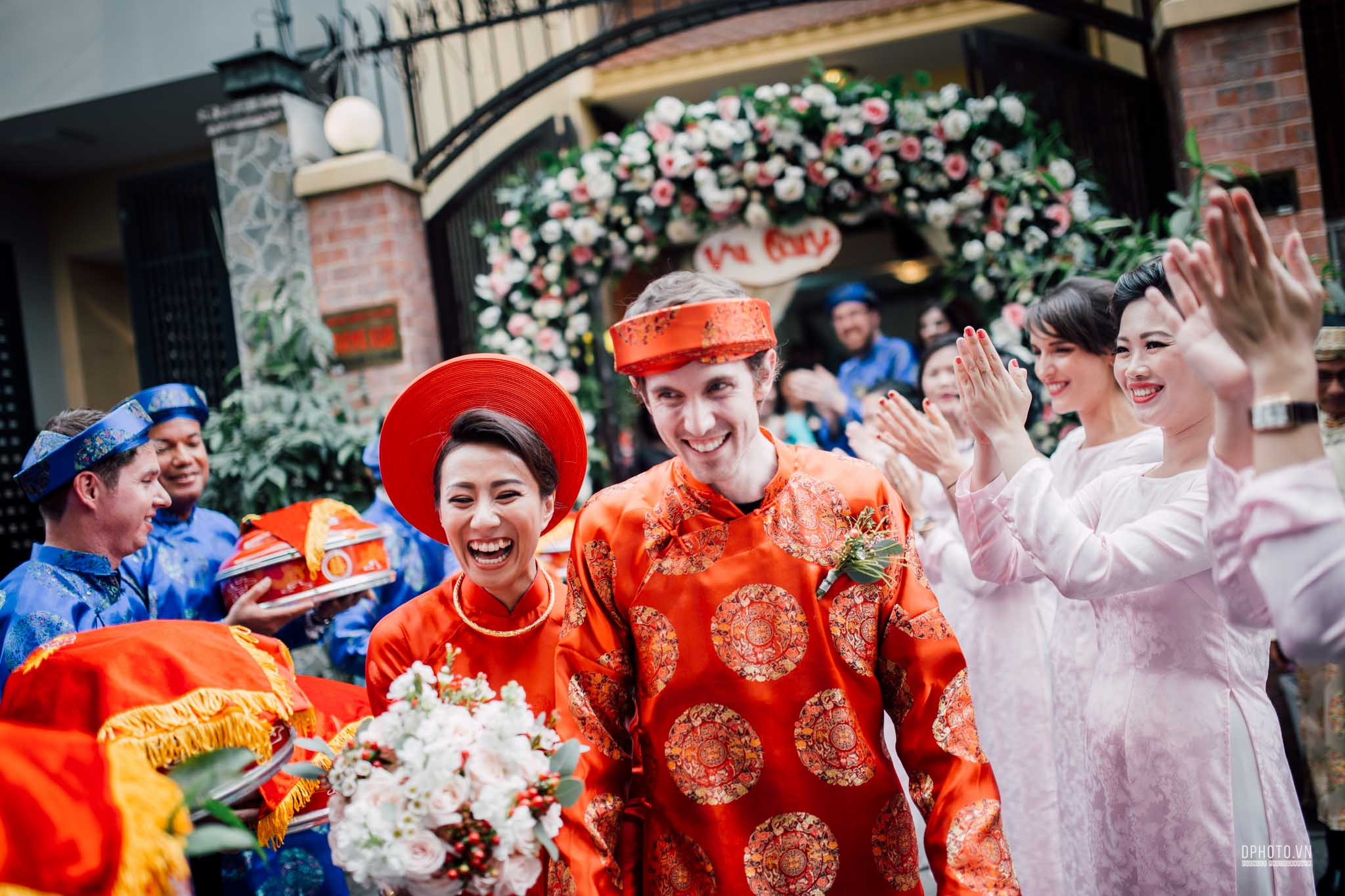 traditional_vietnamese_wedding_photojournalism_saigon_102