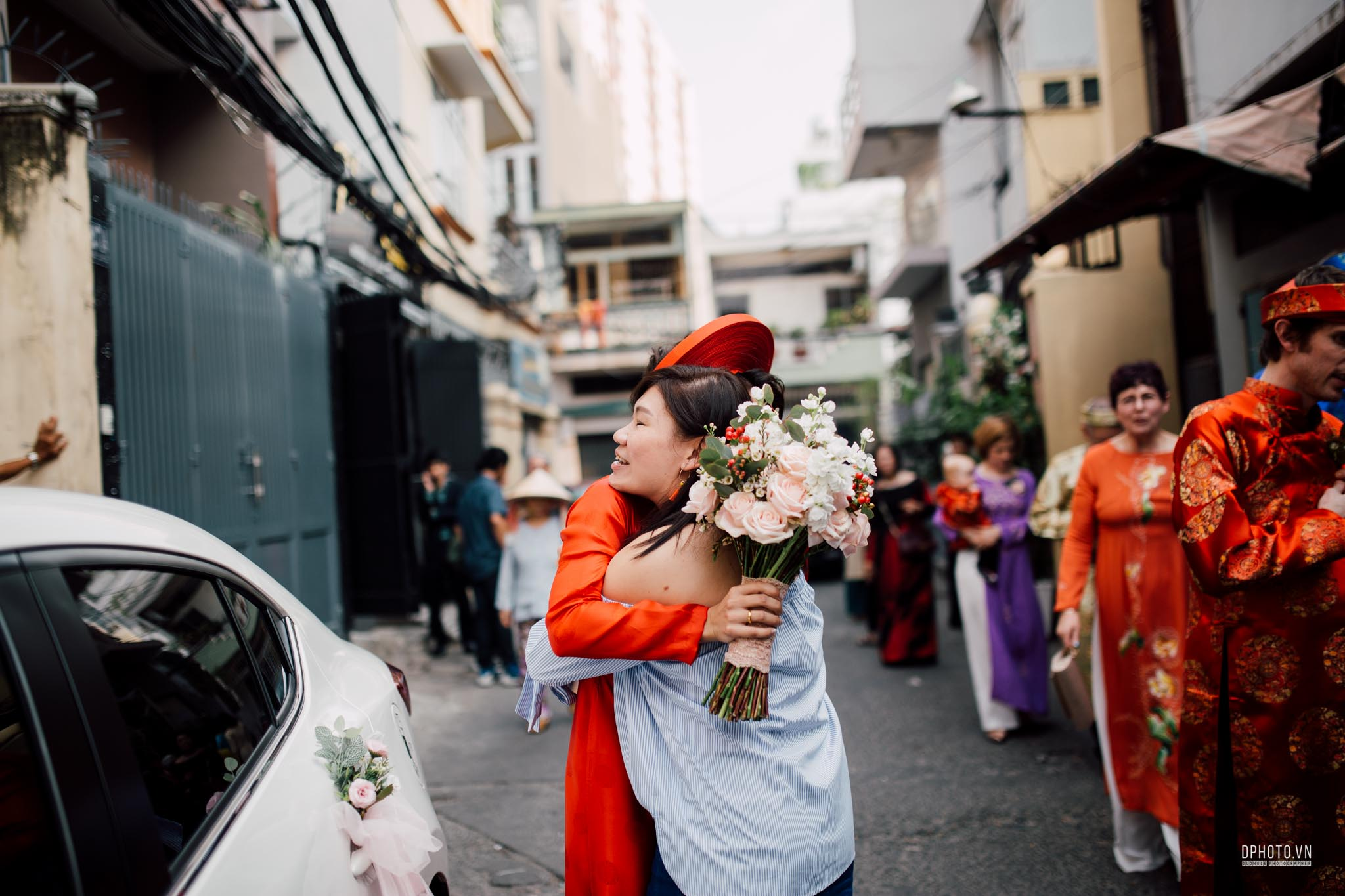 traditional_vietnamese_wedding_photojournalism_saigon_107